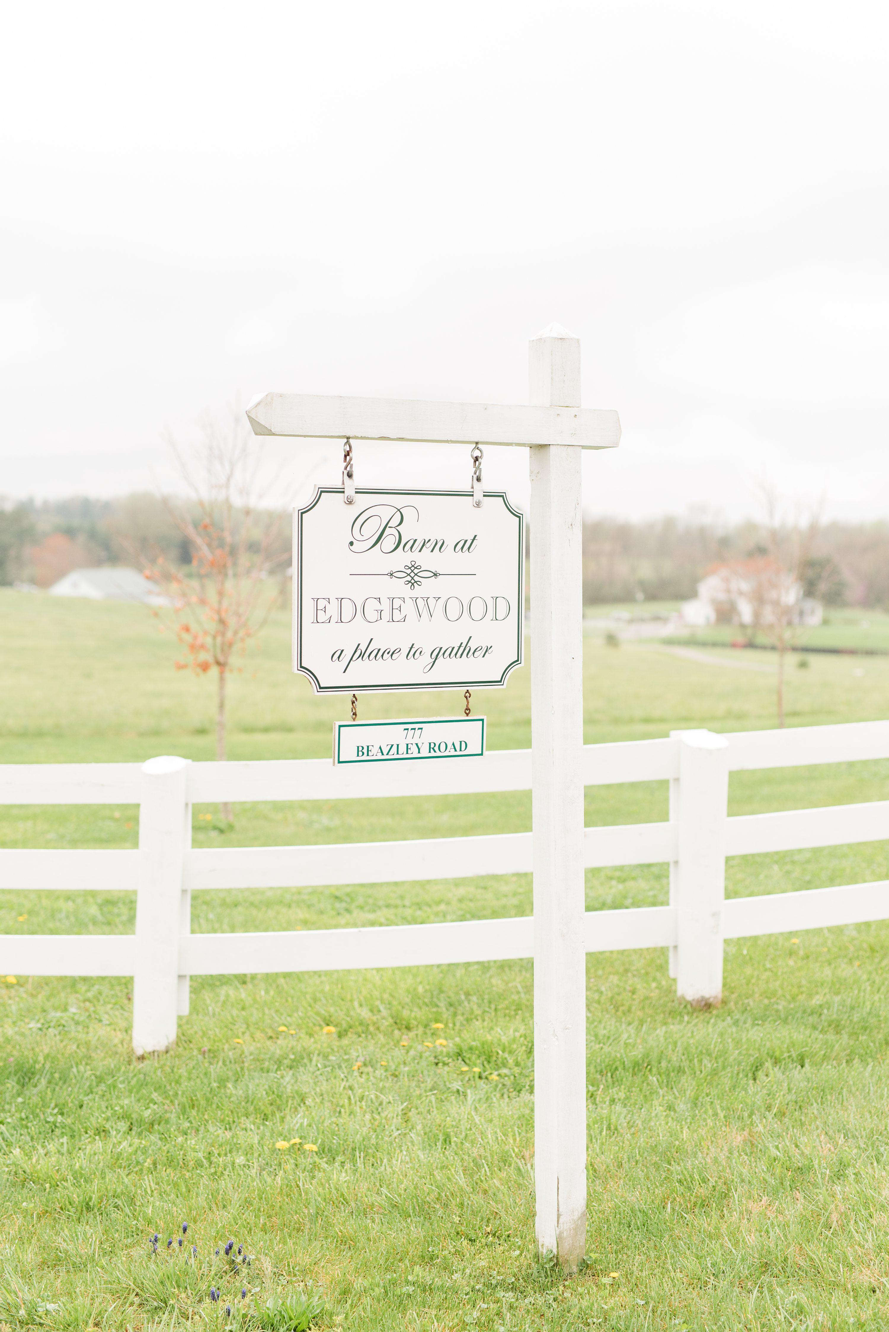 Spring,Barn,Barn at Edgewood,charlottesville wedding