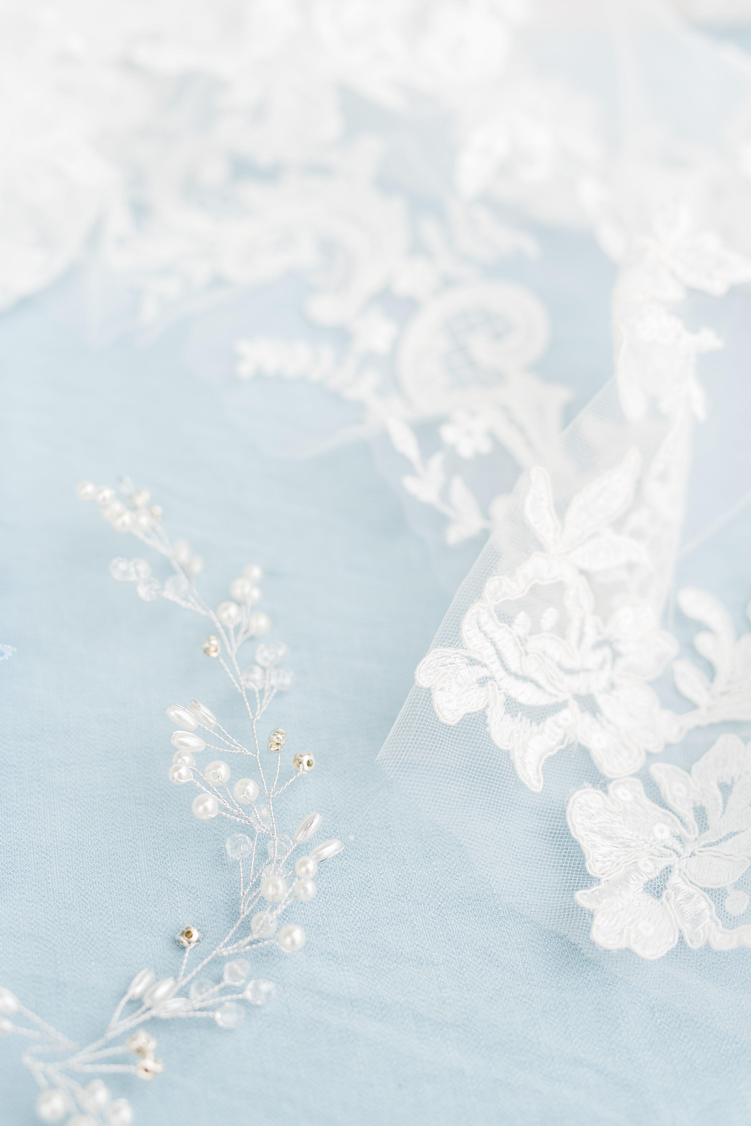 Barn Wedding,Blue Ridge Mountains,lace,Veil,Wedding Veil,hair piece