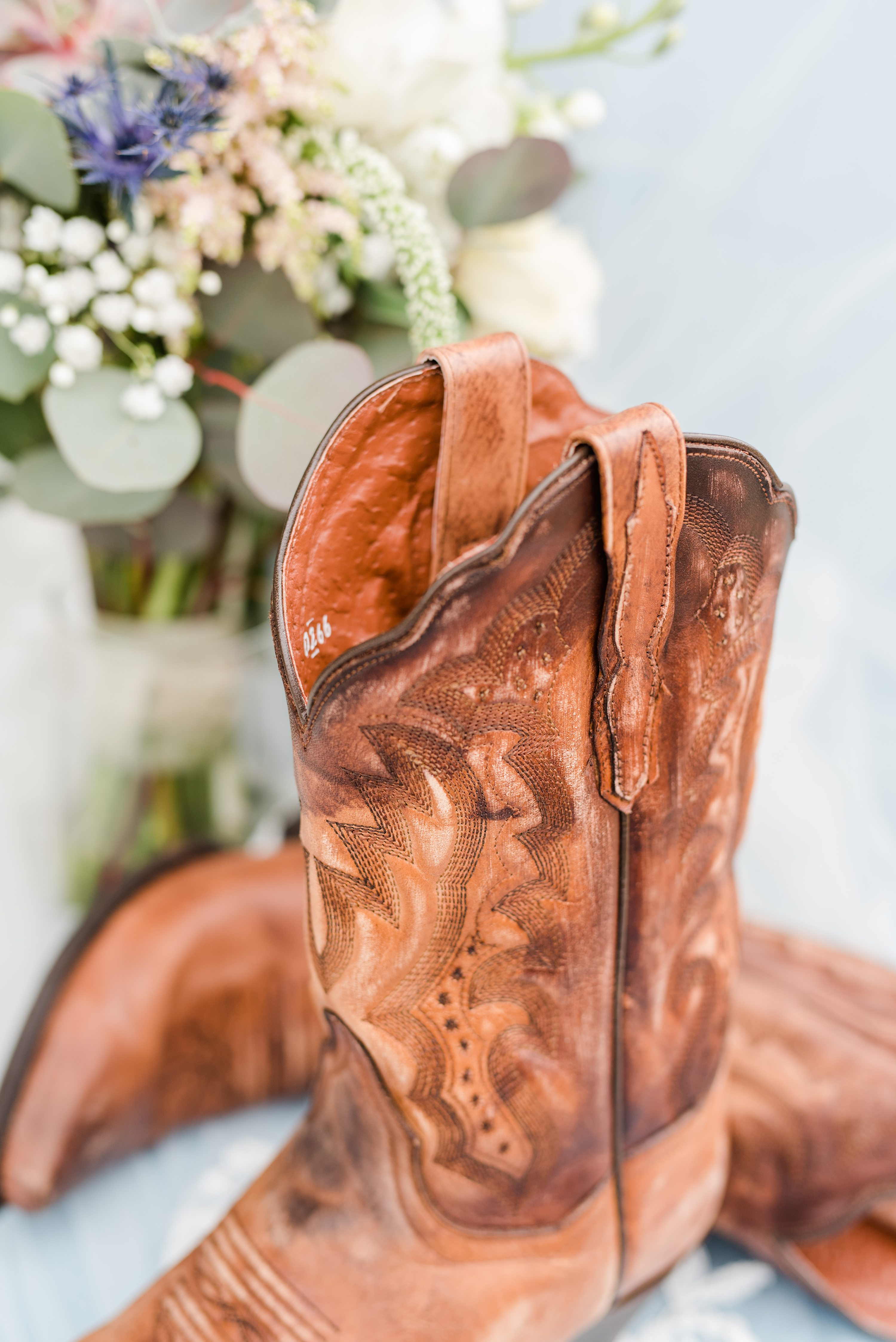 Spring,Outdoor Spring Wedding,boots,wedding boots,cowboy boots