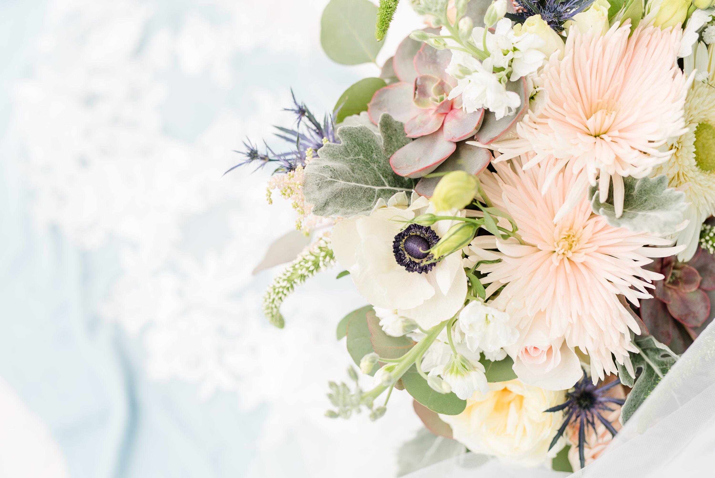Blue Ridge Mountains,Spring Wedding,bridal bouquet,wedding bouquet,spring bouquet,harris teeter,flowers