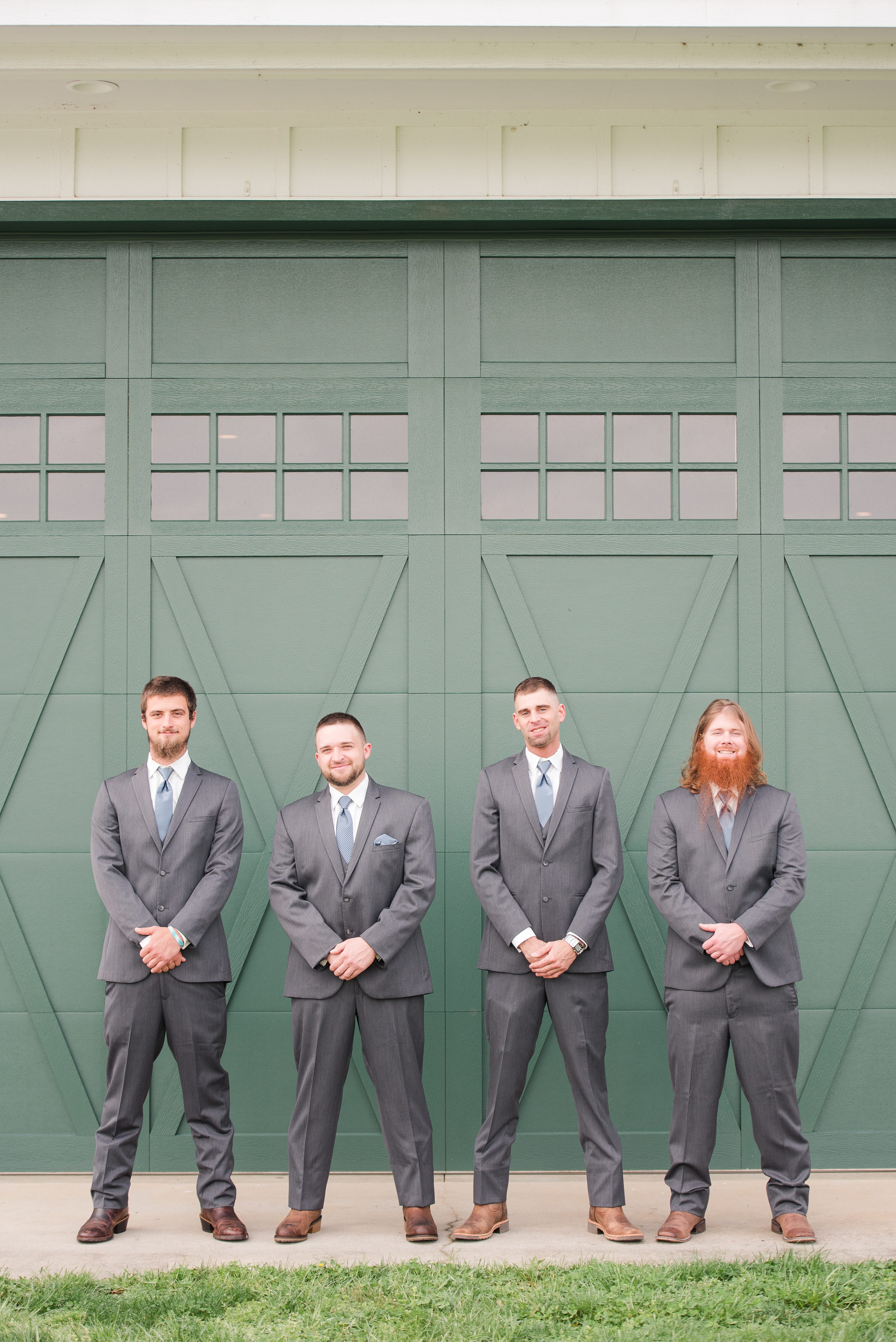 Southern Wedding,groom,groom and groomsmen,groomsmen,Barn at Edgewood,Blue Ridge Mountains Wedding