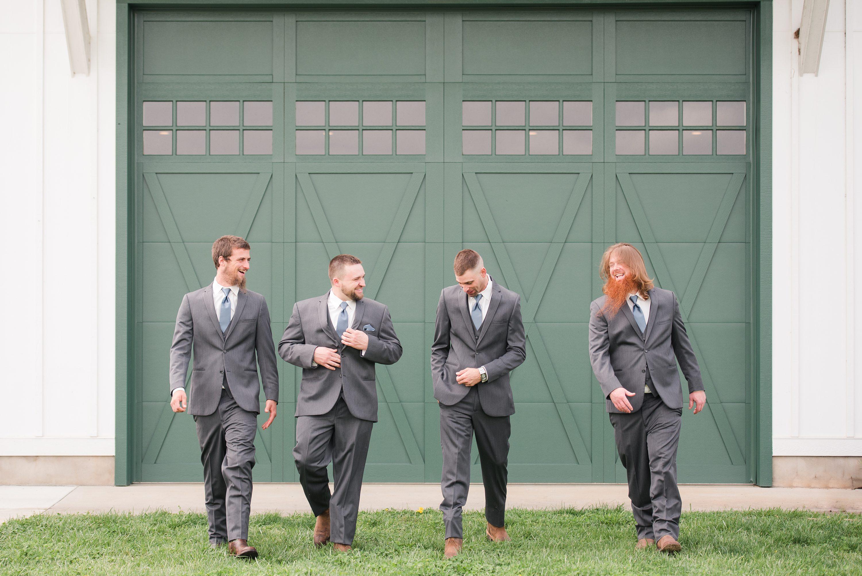 Blue Ridge Mountains Wedding,Charlottesville,groom,groom and groomsmen,groomsmen
