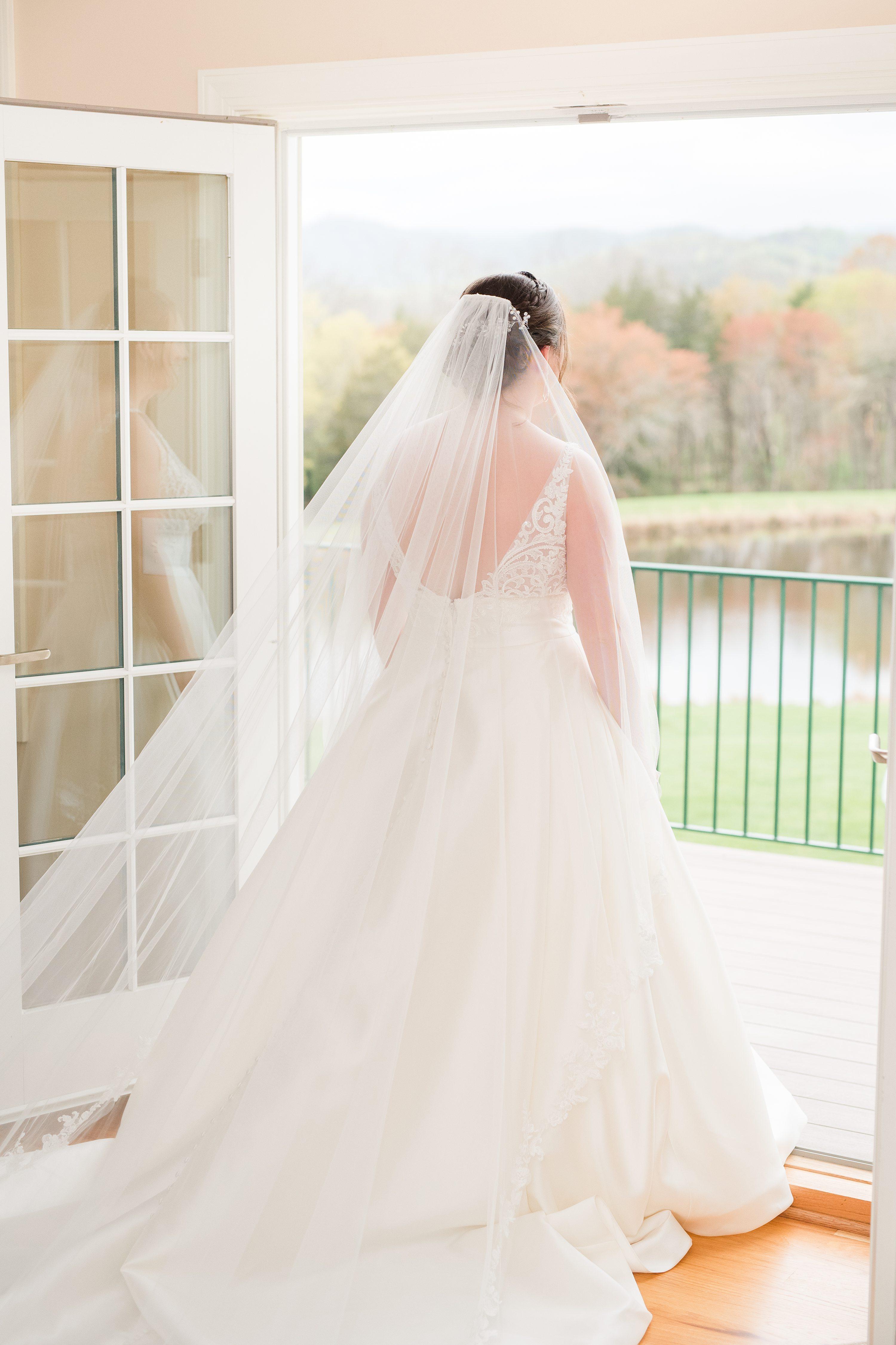 Charlottesville,Southern Wedding,Barn at Edgewood,edgewood barn,bride