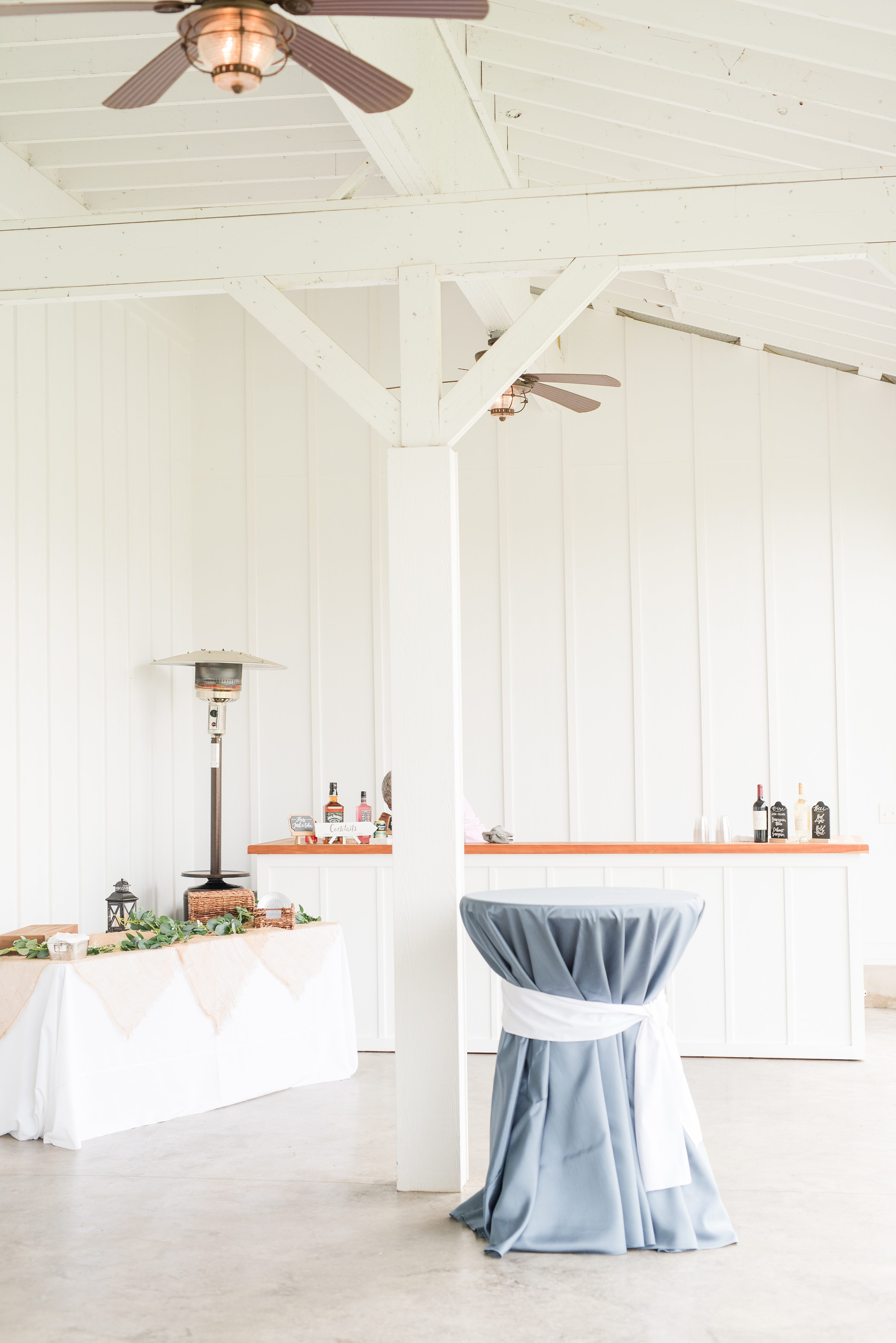 Virginia Wedding Photographer,Blue Ridge,reception details,mountain wedding,edgewood barn