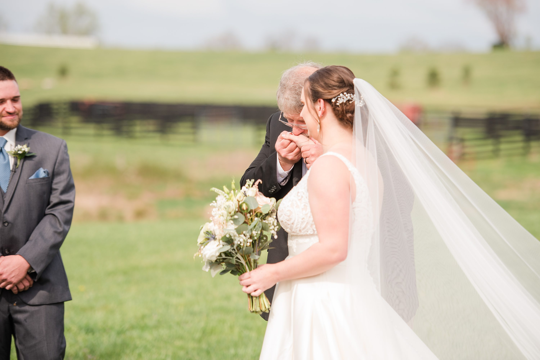 Charlottesville Wedding Photographer,Blue Ridge,edgewood barn,bride