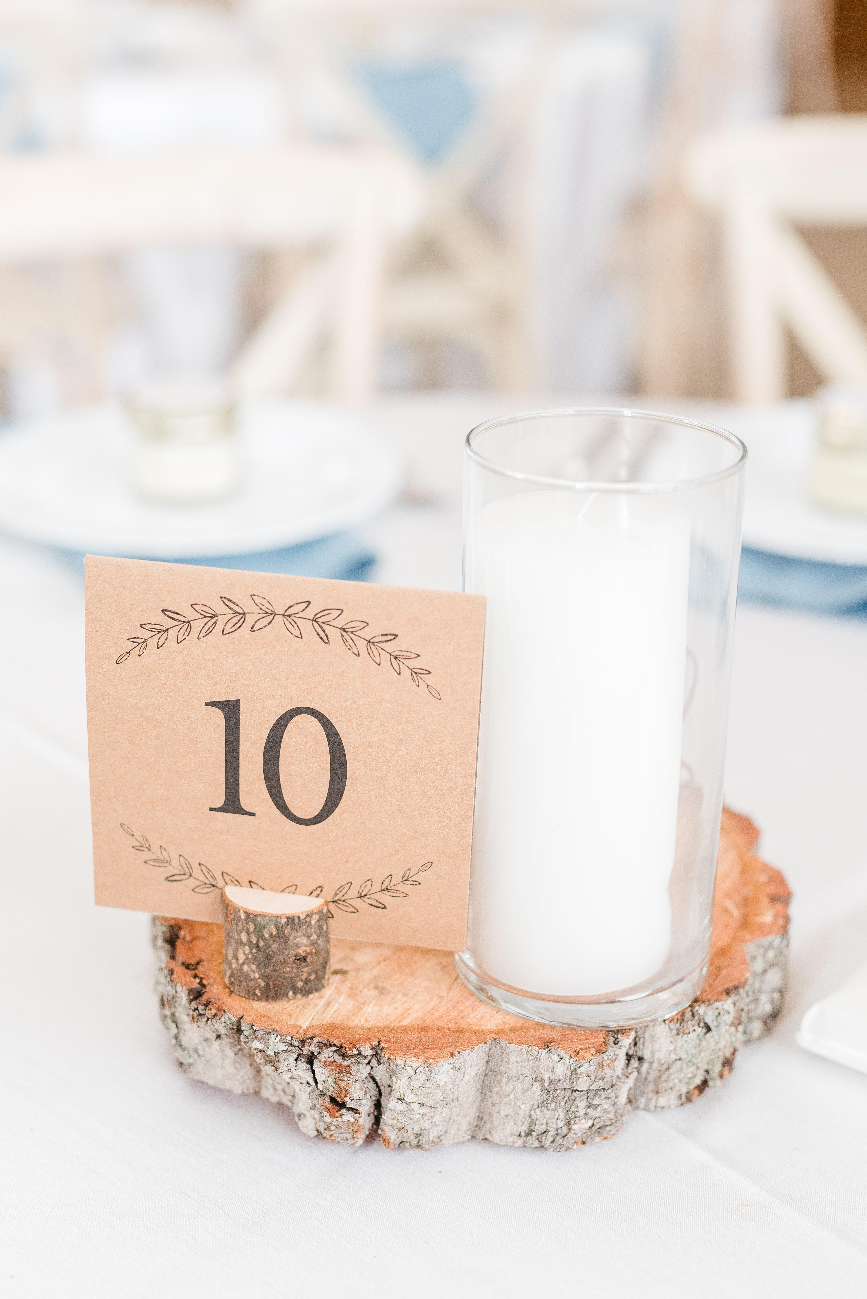 Barn Wedding,Edgewood,reception details,reception details,Barn at Edgewood