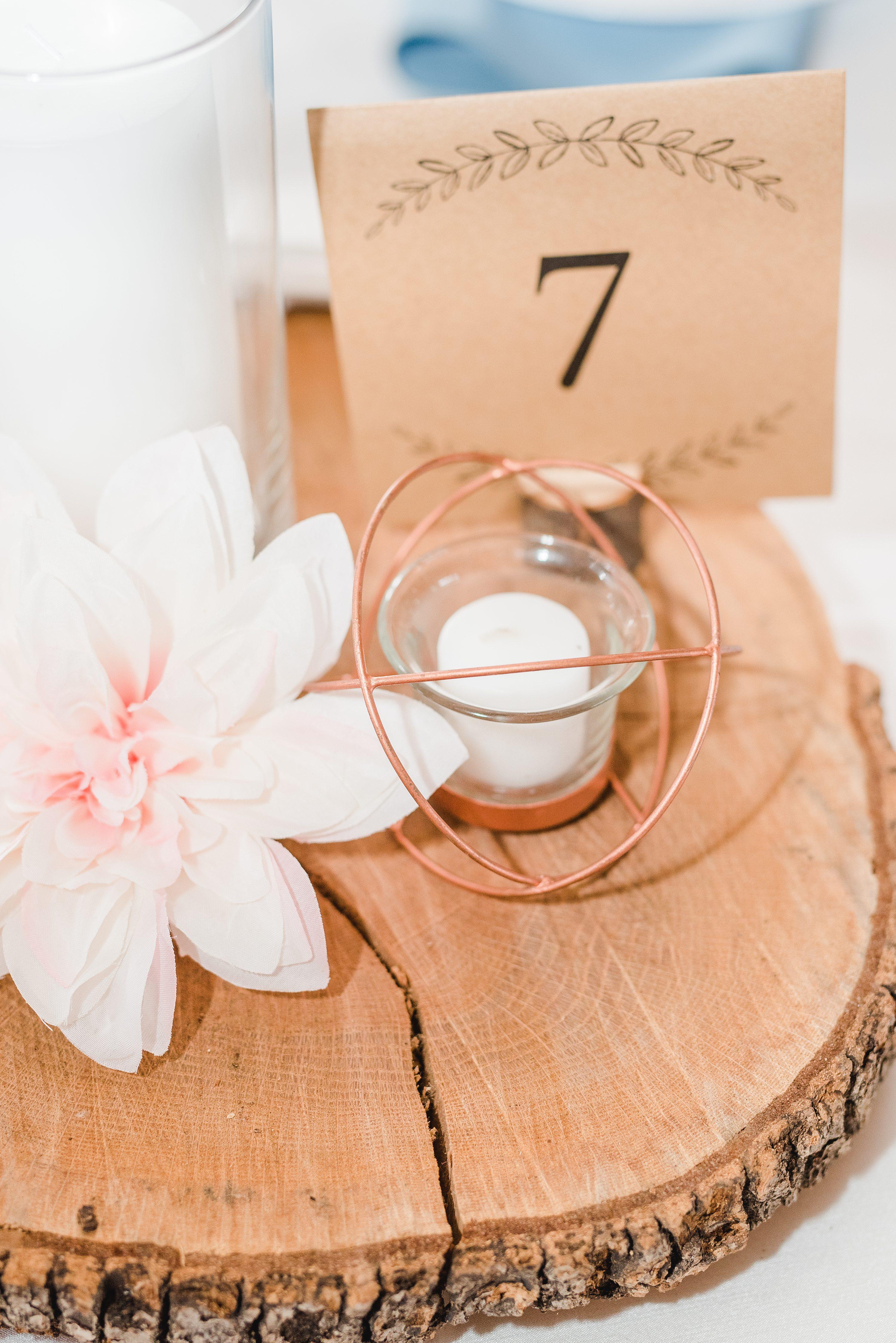 Charlottesville,Wedding,reception details,reception details,Barn at Edgewood