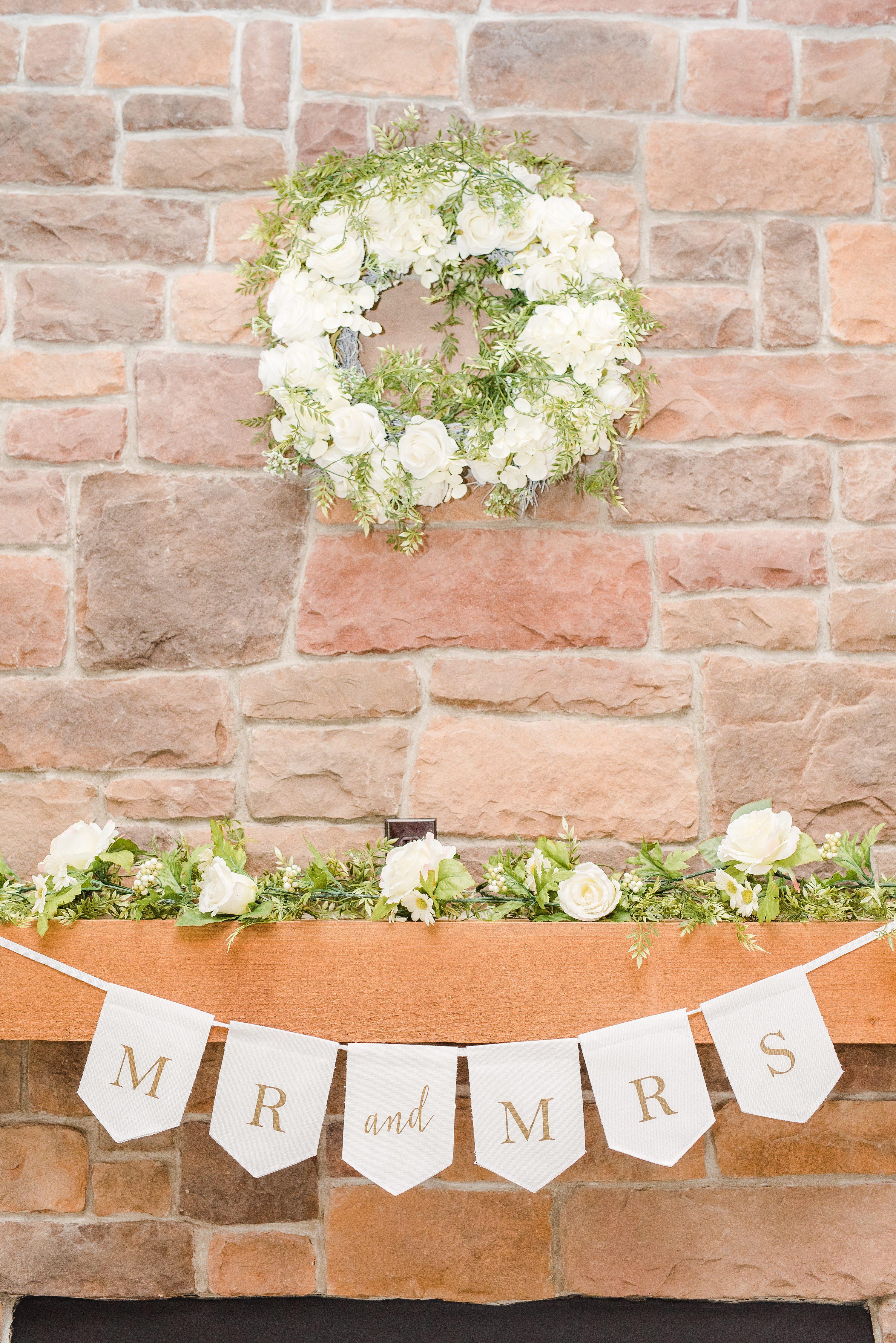 Spring,Blue Ridge Mountains Wedding,reception details,reception details,Barn at Edgewood