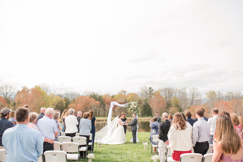 Barn Wedding,Blue Ridge Mountains Wedding
