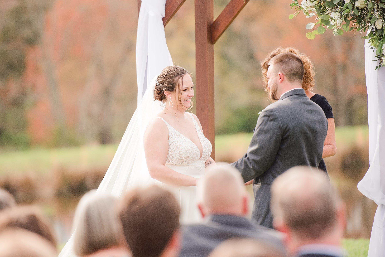 Virginia Wedding Photographer,Stanardsville Wedding
