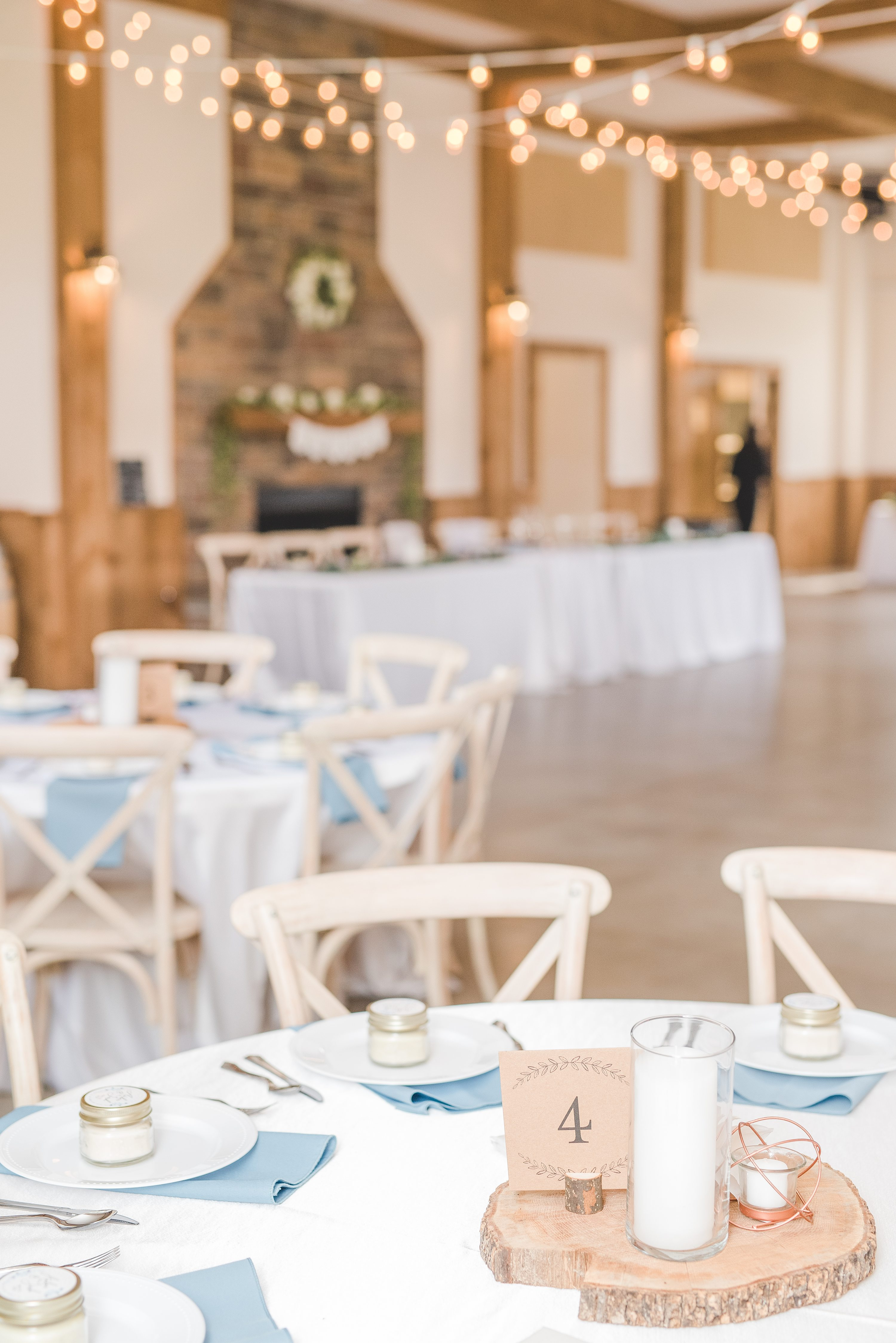 Spring Wedding,Charlottesville Wedding Photographer,reception details,reception details,Barn at Edgewood
