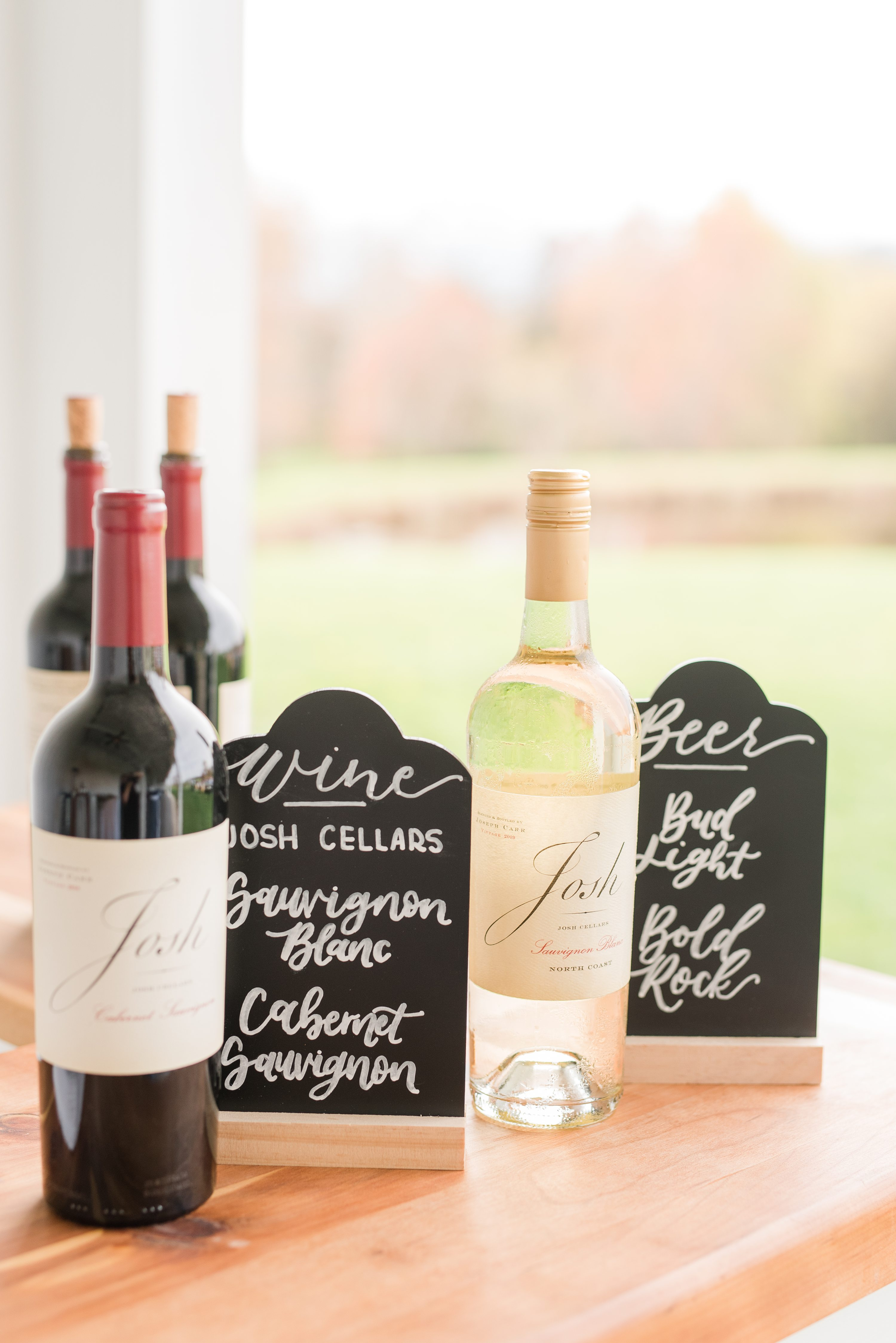 Bright,Southern Wedding,reception details,reception details,Barn at Edgewood,wine