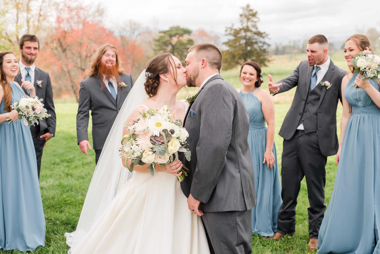 Wedding,Stanardsville