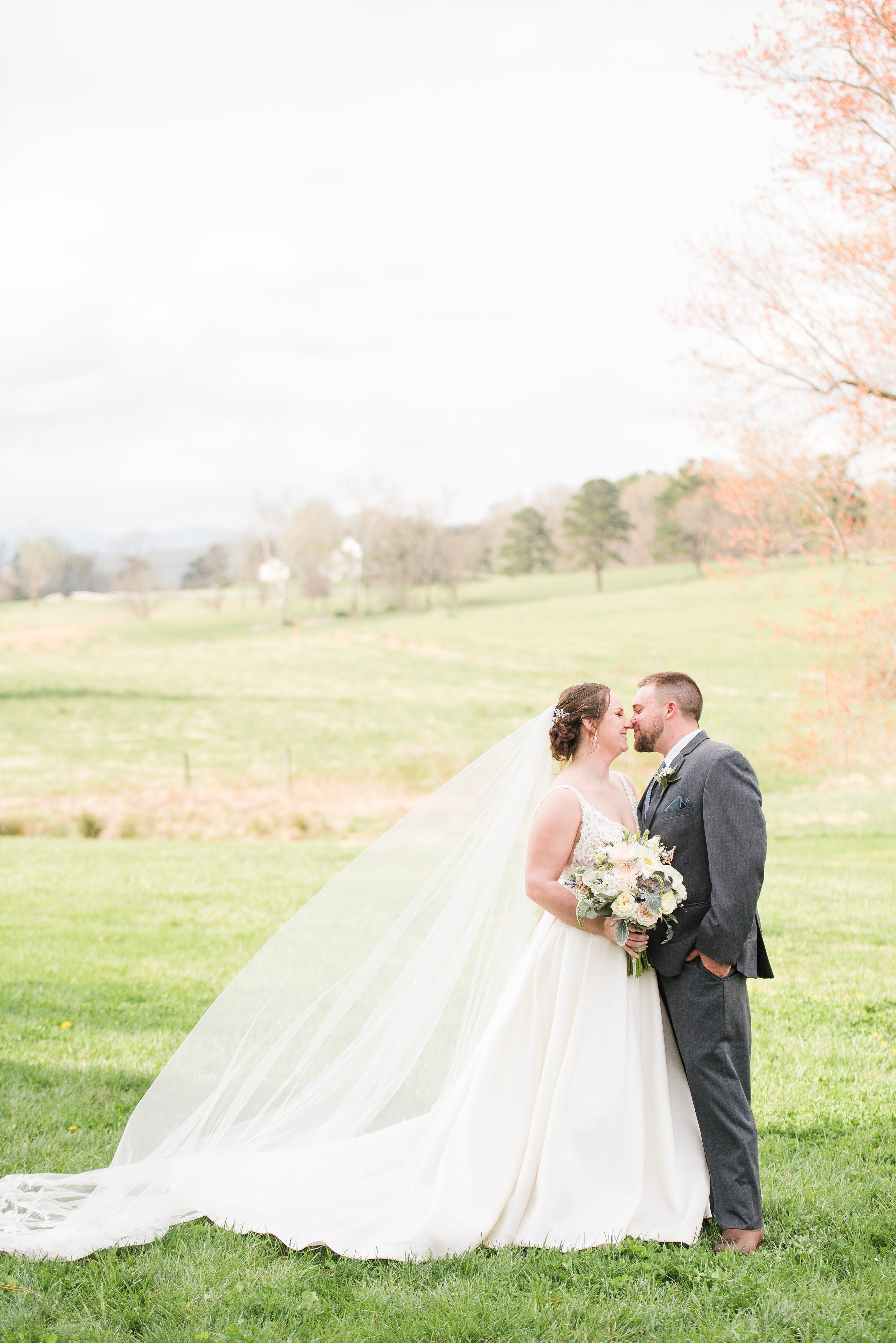 Charlottesville,Blue Ridge Mountains,bride and groom,mountain wedding,edgewood barn