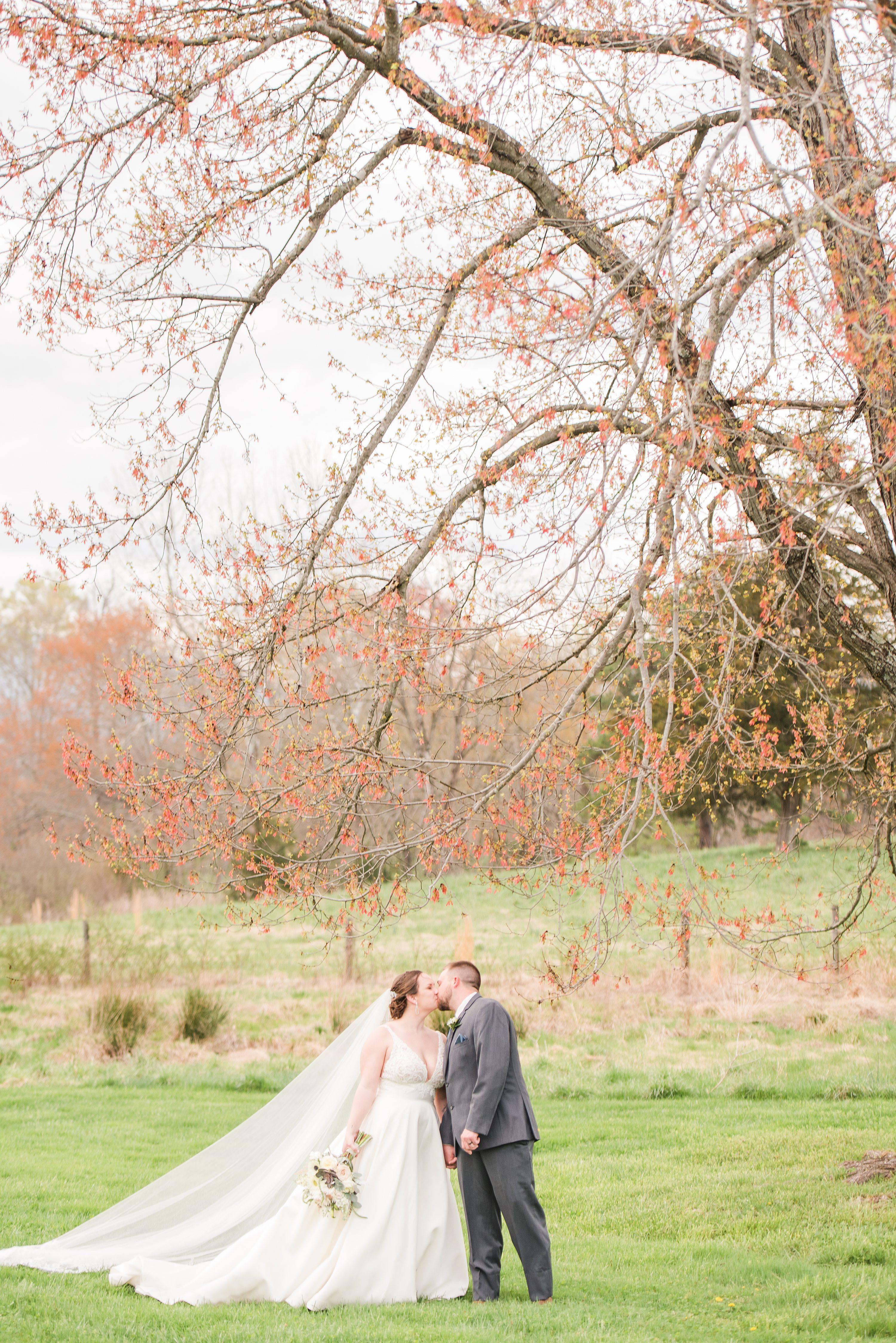 Bright,bride and groom,mountain wedding,edgewood barn