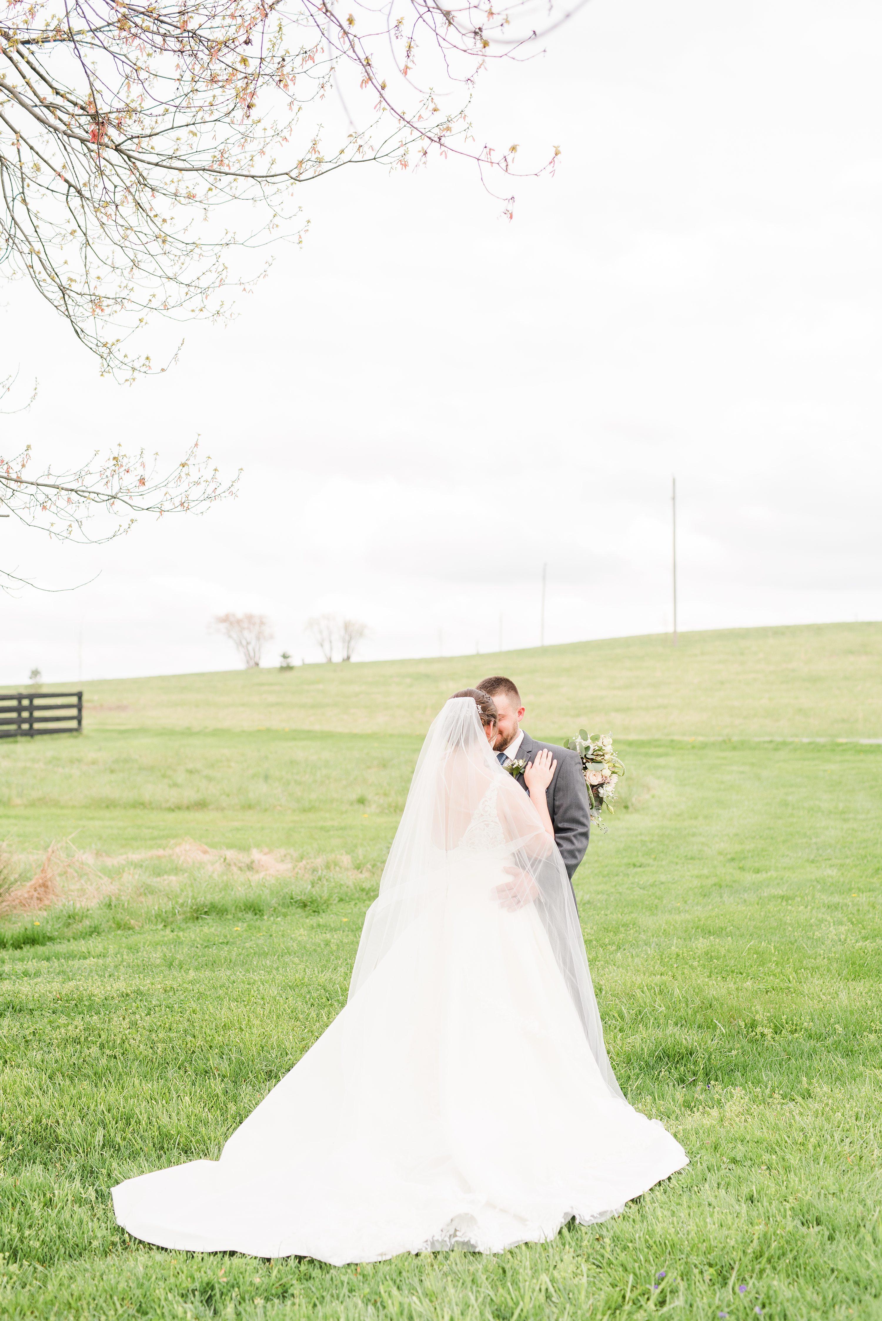 Blue Ridge Mountains,Edgewood,bride and groom,mountain wedding,edgewood barn