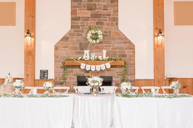 Virginia Wedding Photographer,Southern Wedding,reception details,reception details,Barn at Edgewood