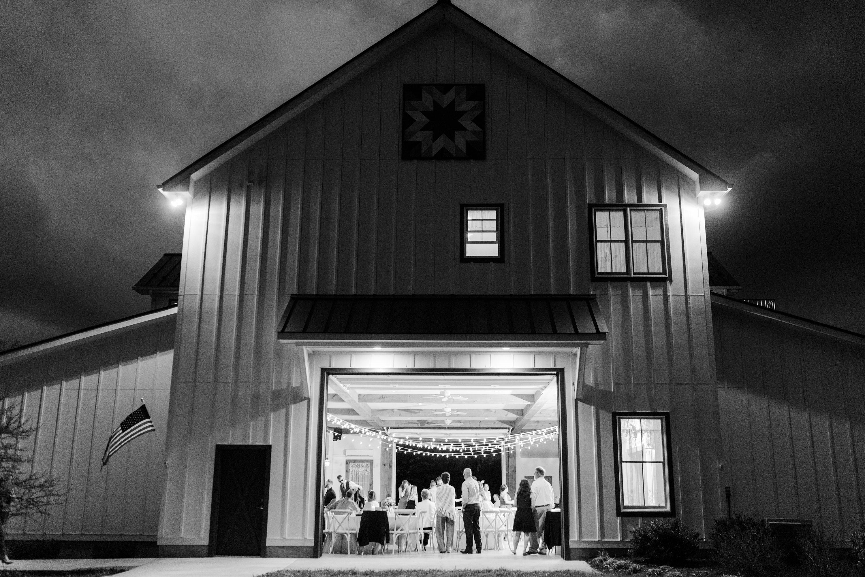 Charlottesville Wedding Photographer,Spring
