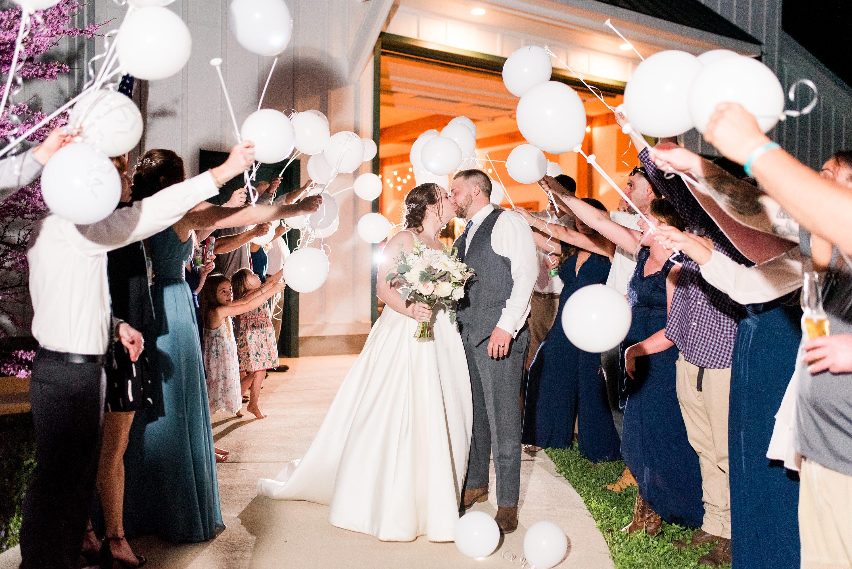 Stanardsville Wedding,Virginia Wedding Photographer