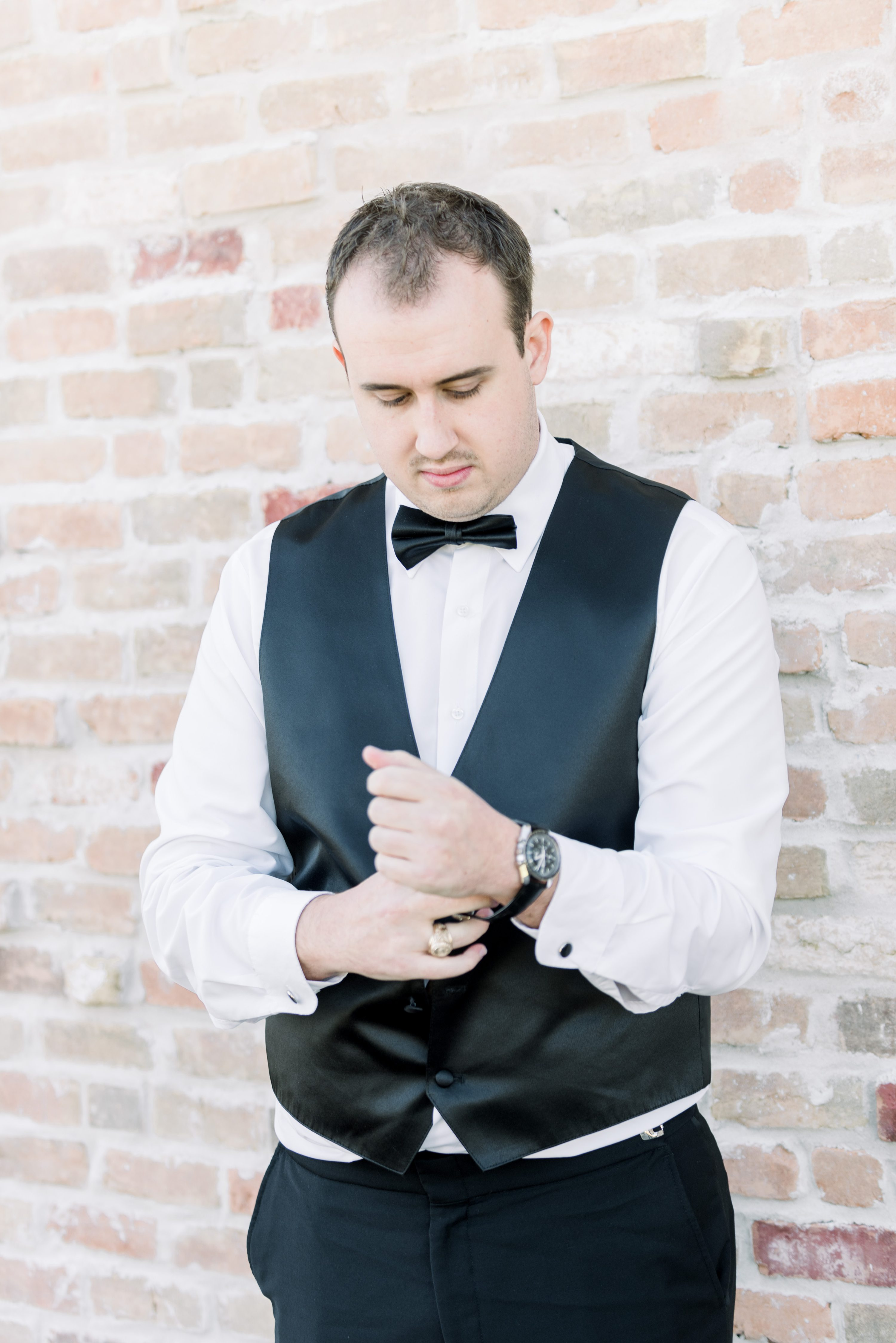Houston Wedding Photography,Katy Wedding
