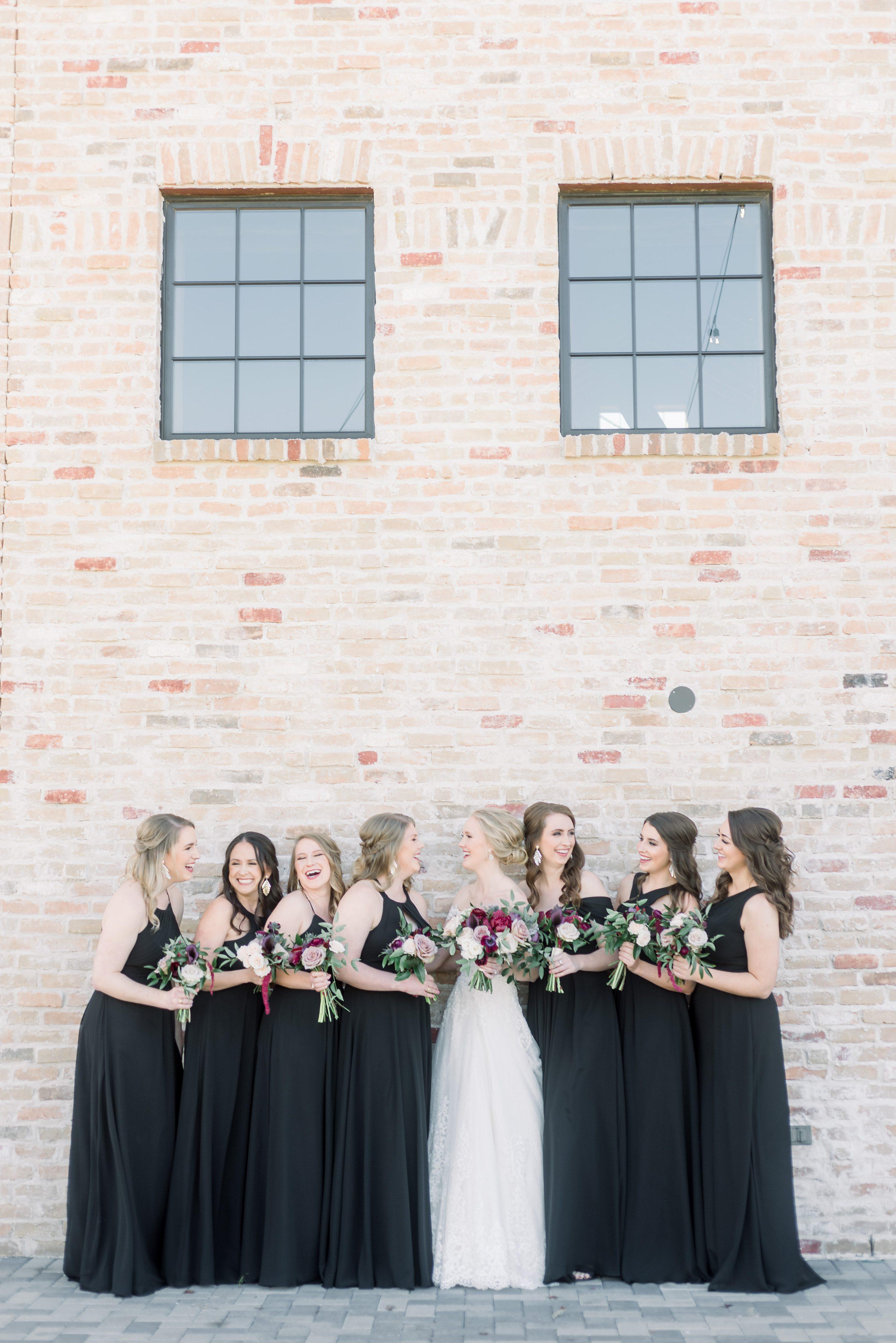 Beckendorff Farms,Houston Wedding Photographer