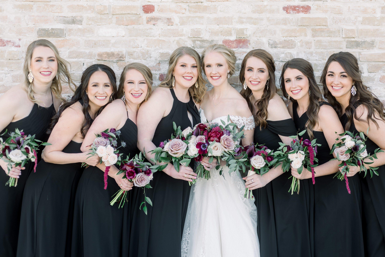 Texas,Katy Wedding