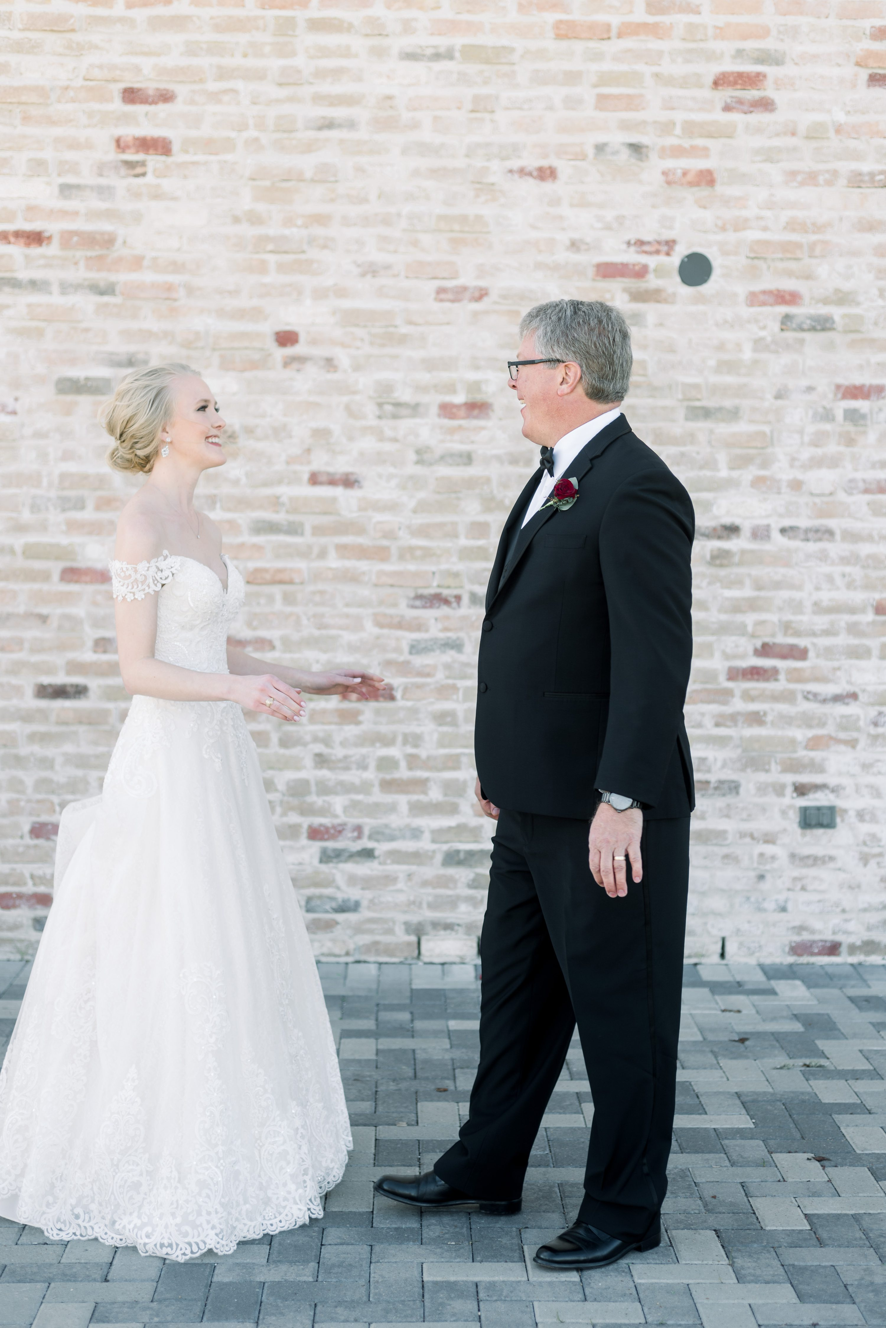 Texas,Houston Wedding
