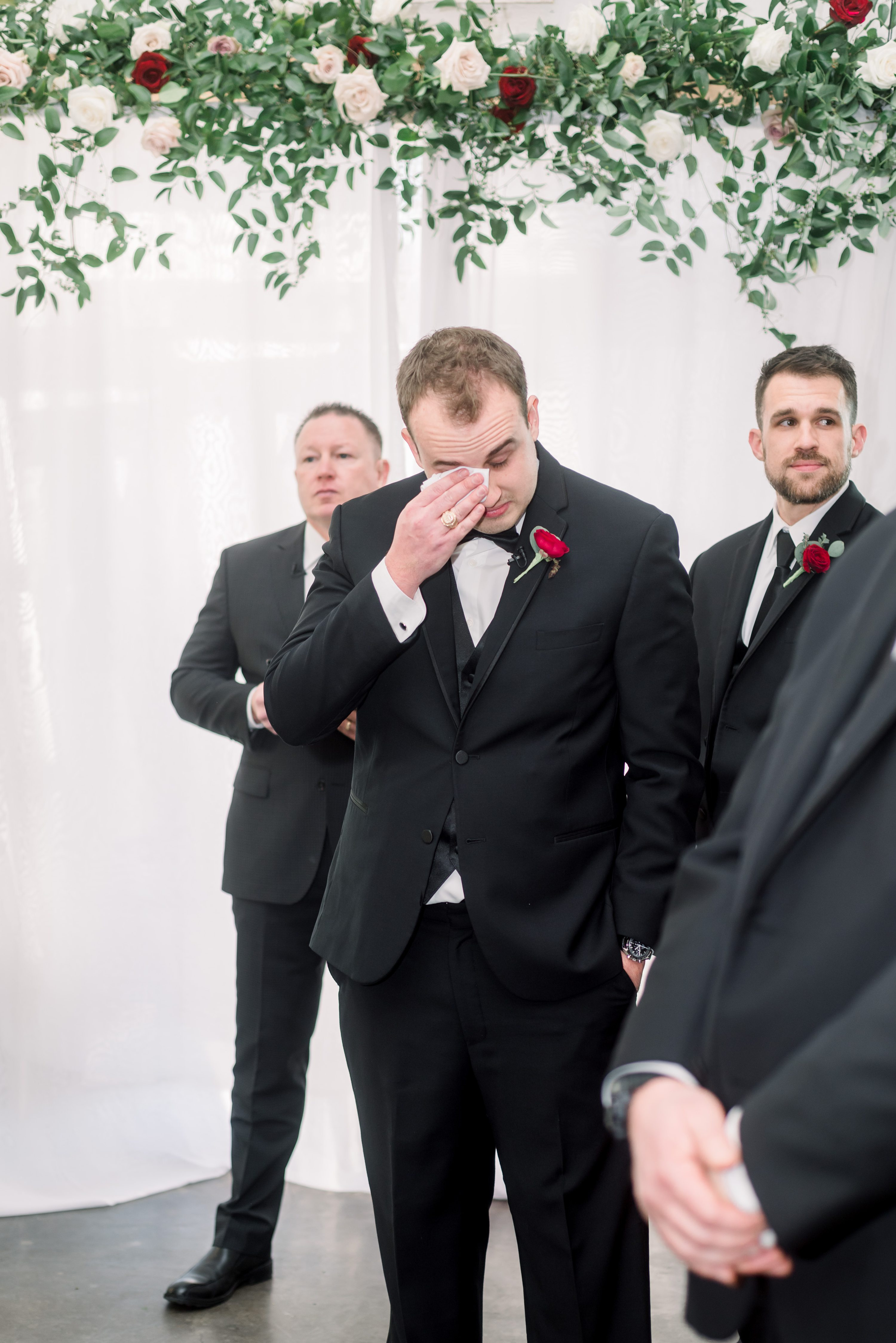 Houston Wedding Photographer,Texas