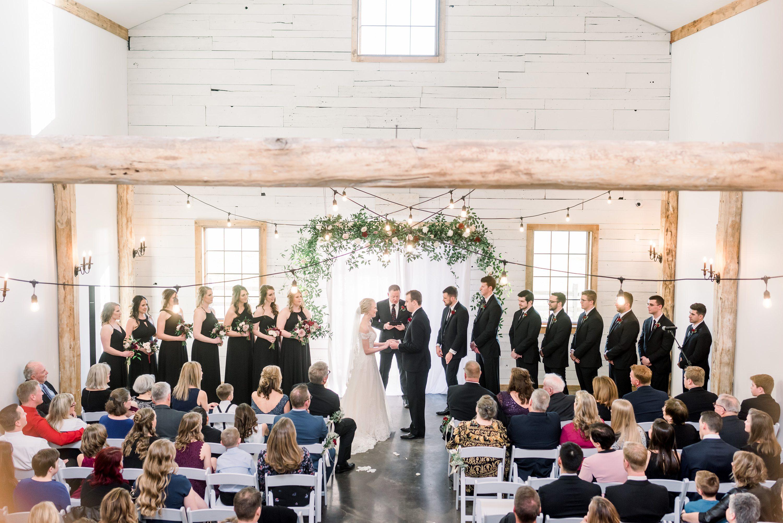 Houston Wedding Photography,Eric & Jenn Photography