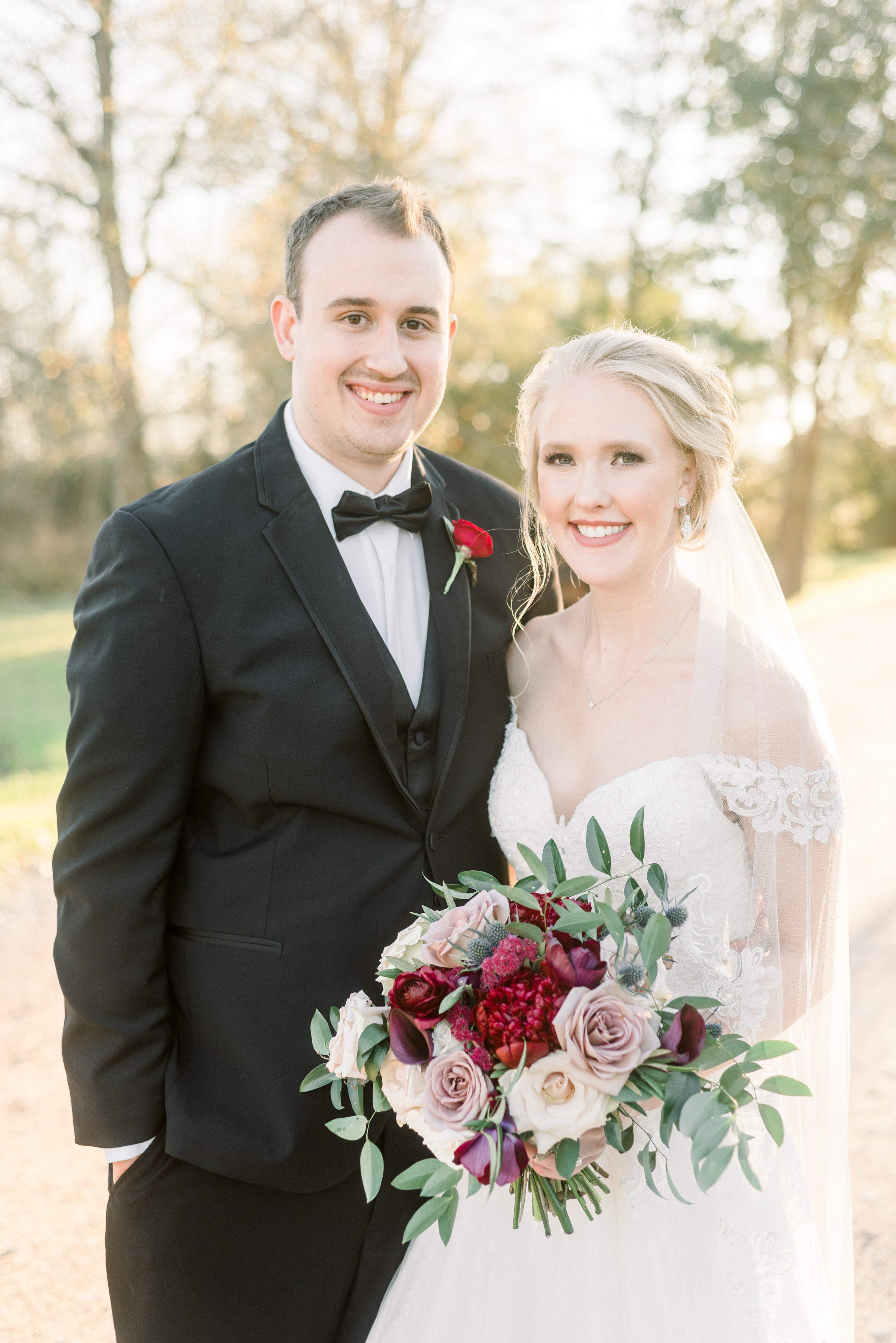 Houston Wedding Photographer,Houston Wedding Photography
