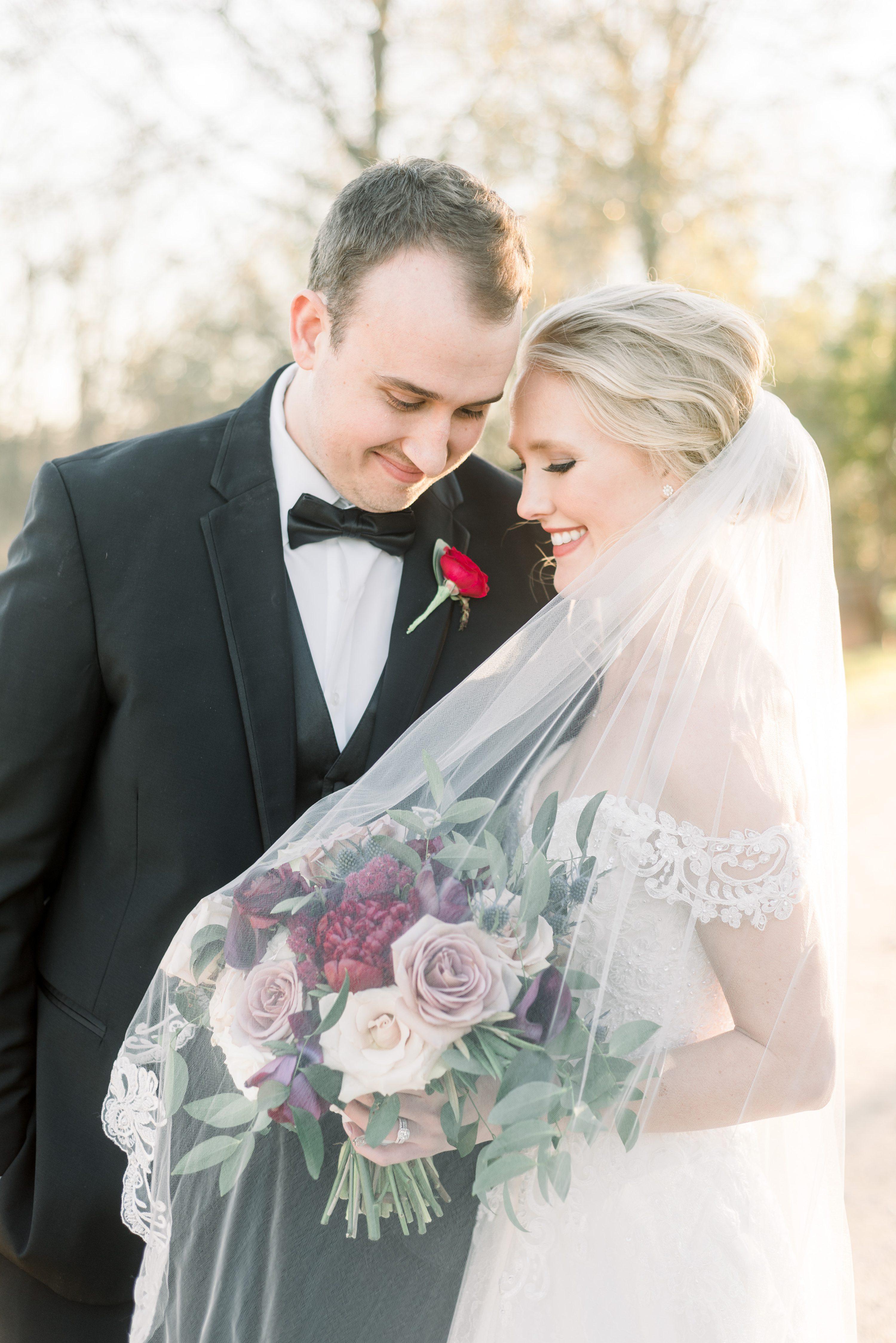 Houston Wedding Photography,Beckendorff Farms