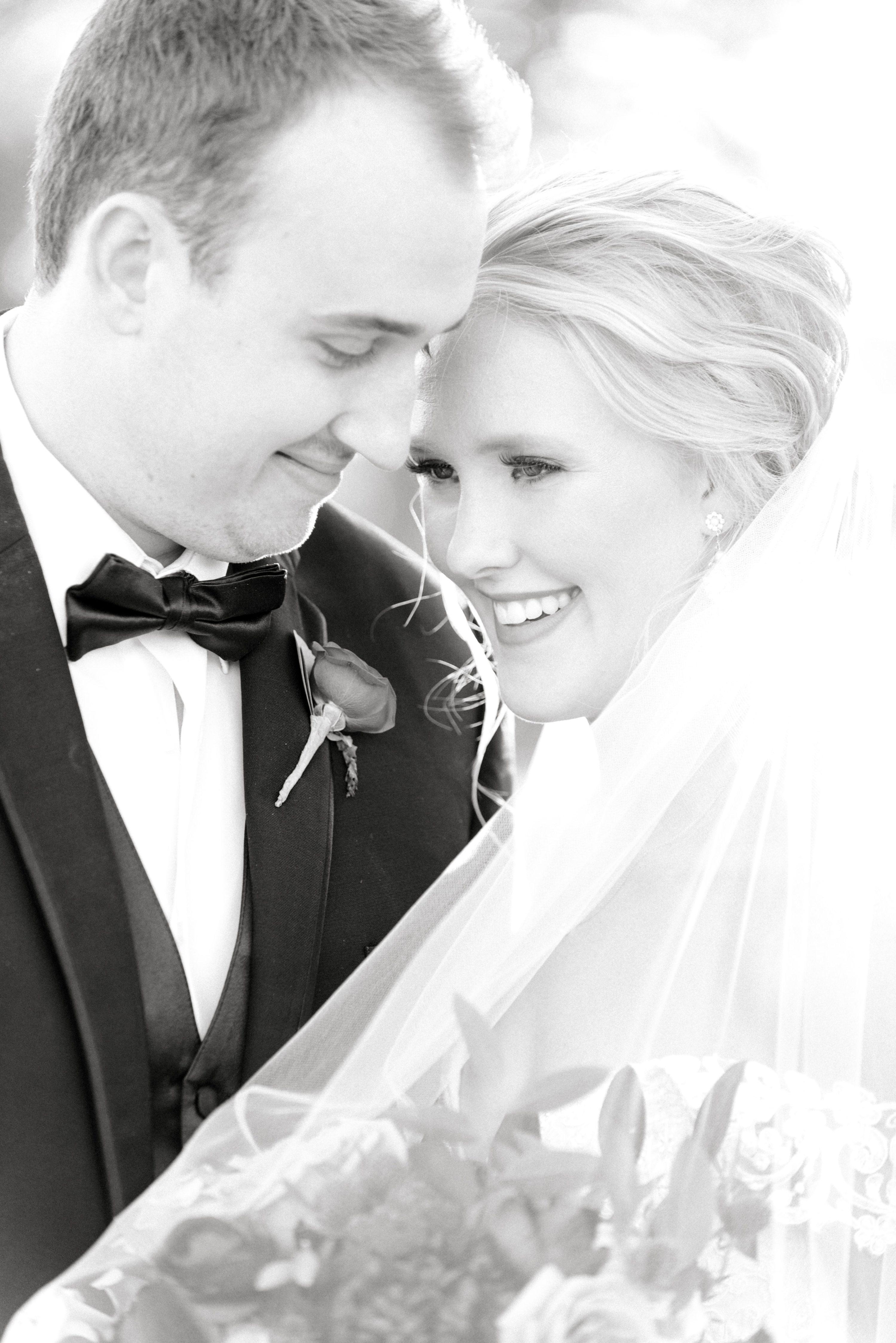 Eric & Jenn Photography,Houston