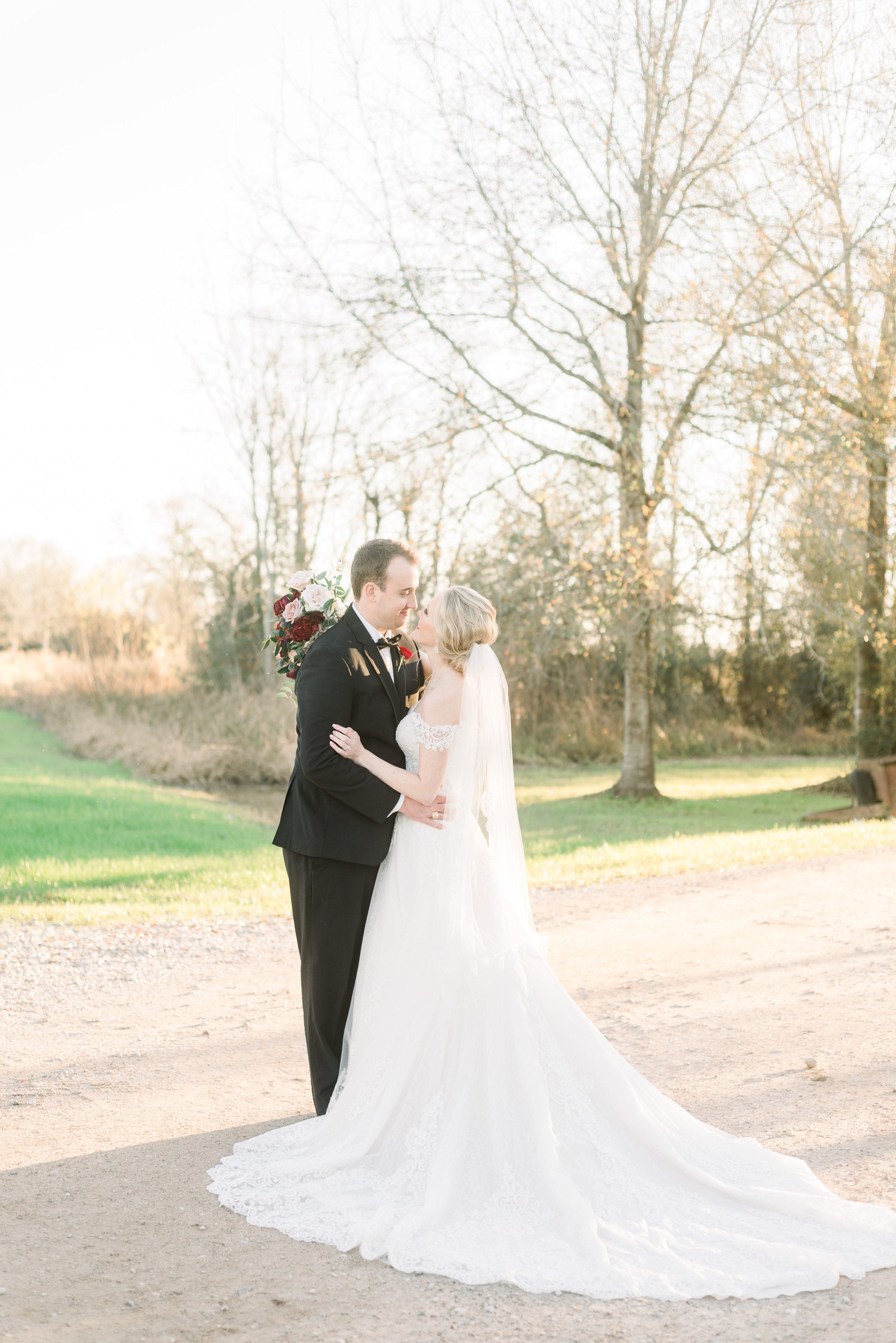 Eric & Jenn Photography,Husband & Wife Team