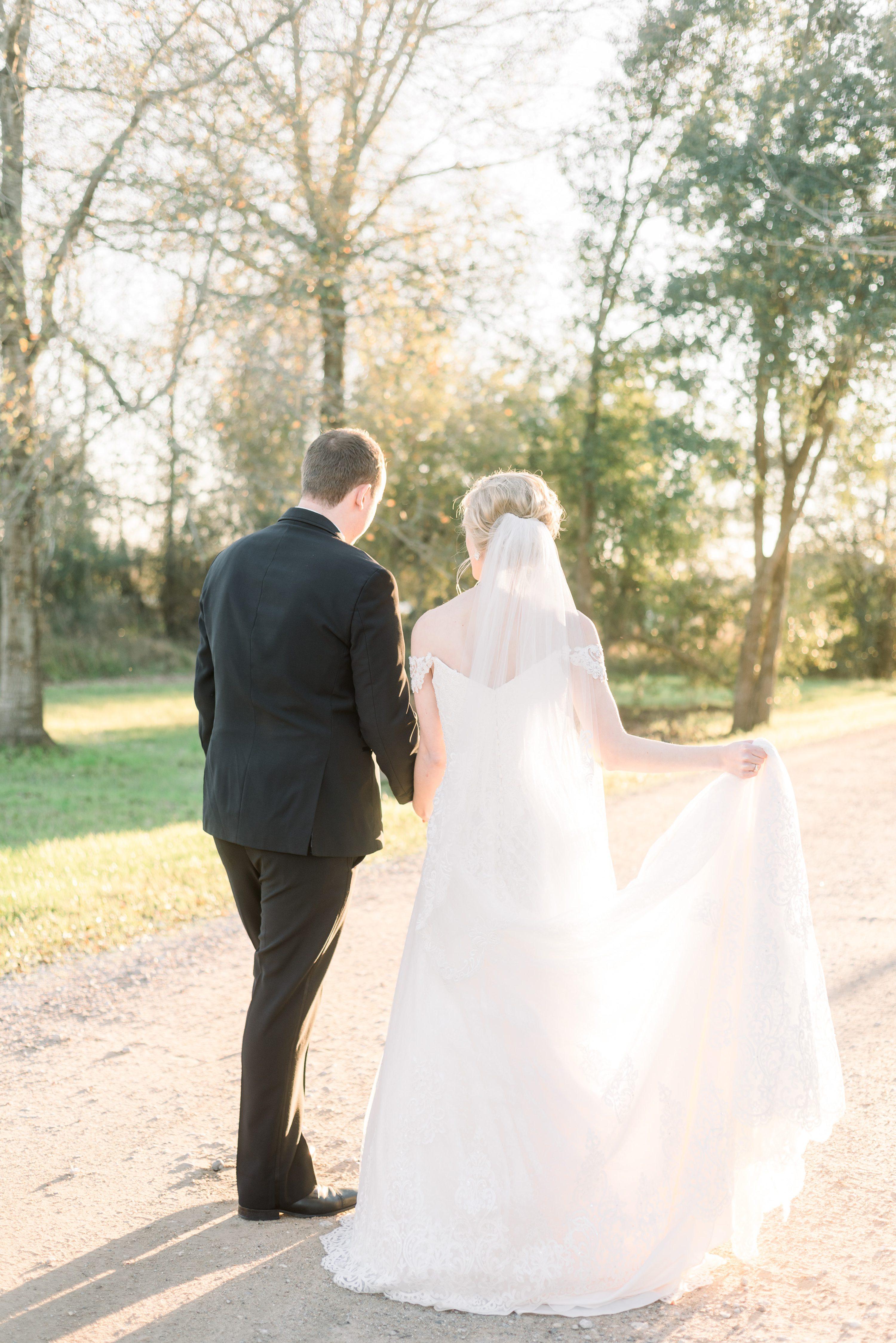 Beckendorff Farms,Houston Wedding Photography