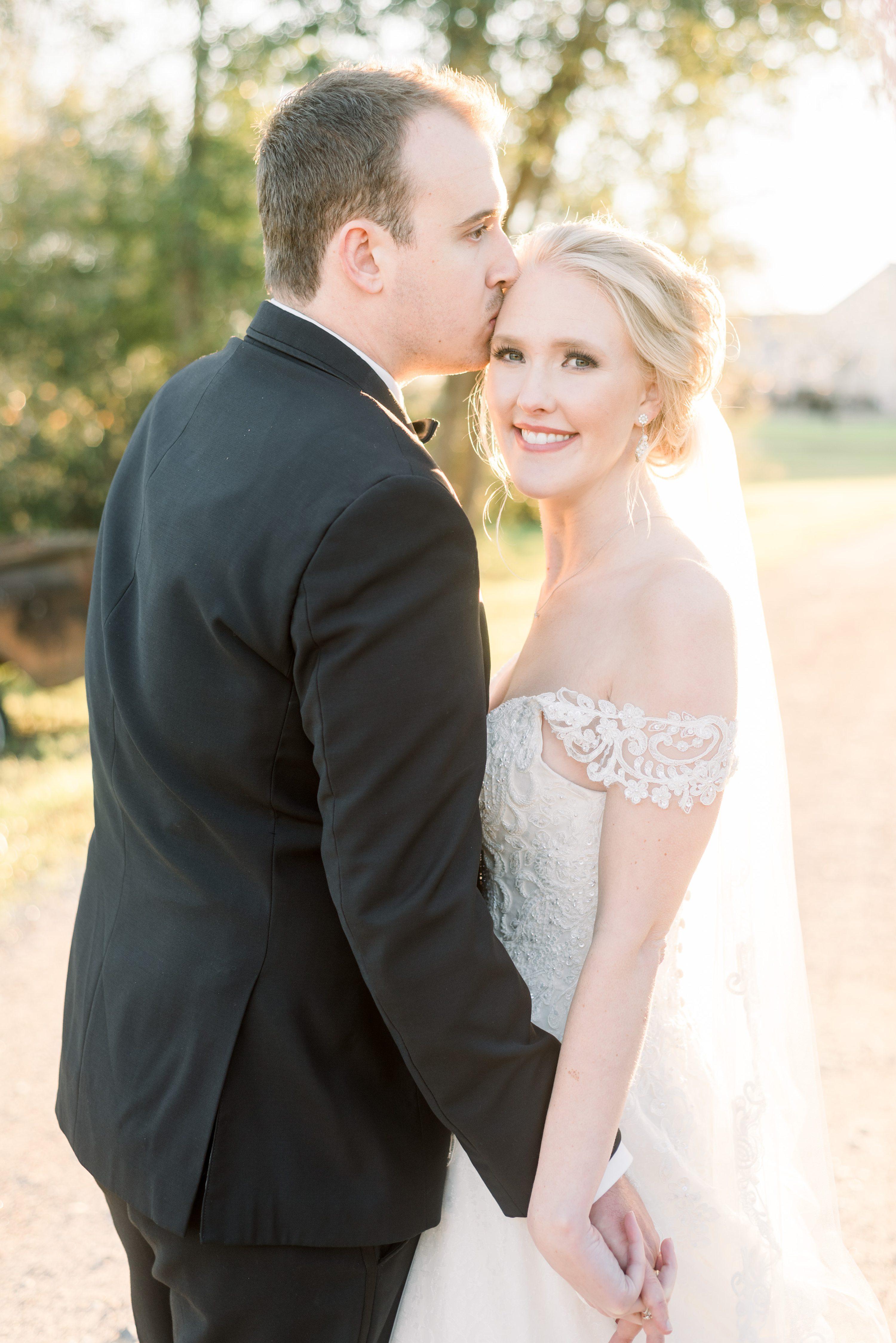 Houston,Katy Wedding