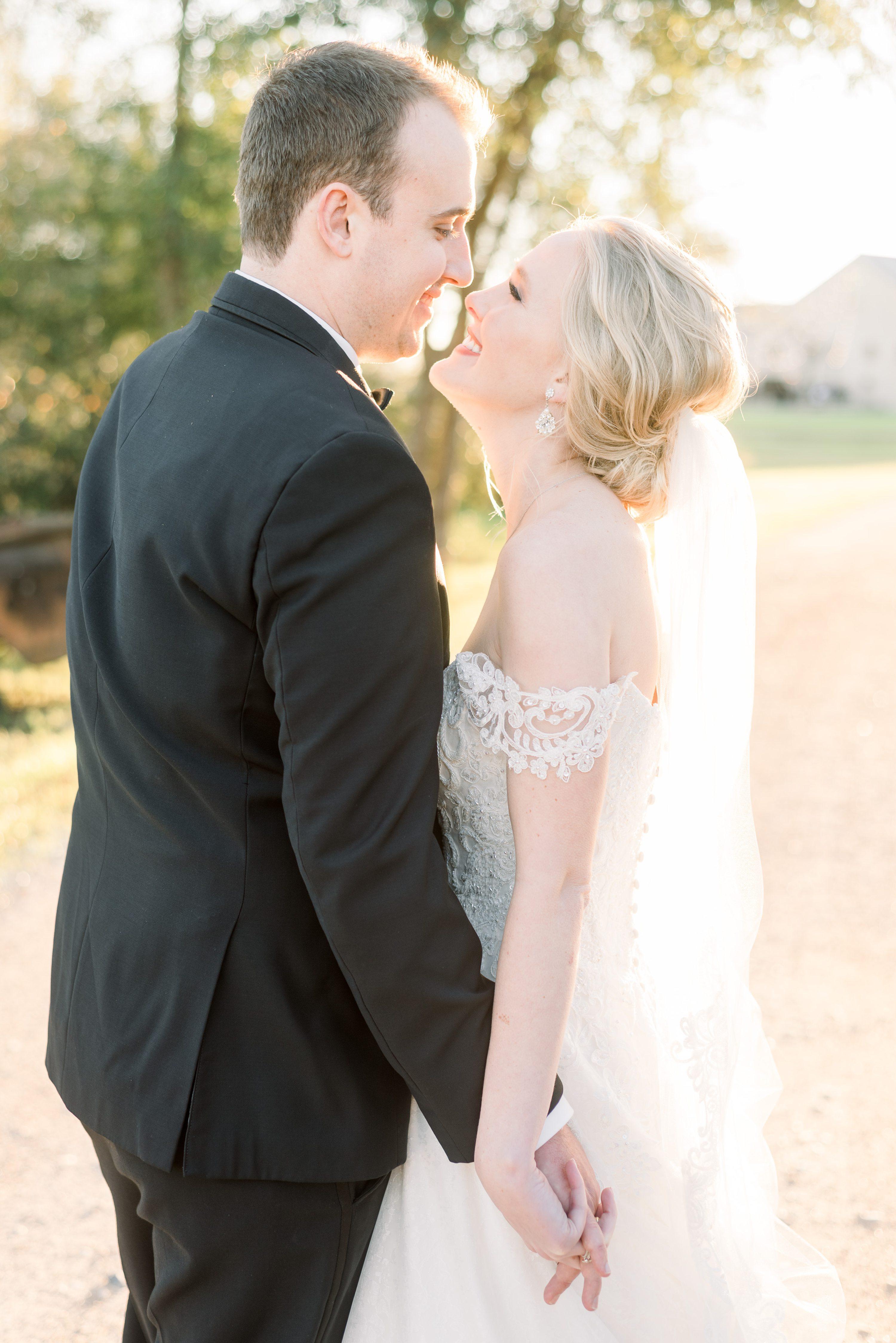 Katy Wedding,Houston Wedding Photographer