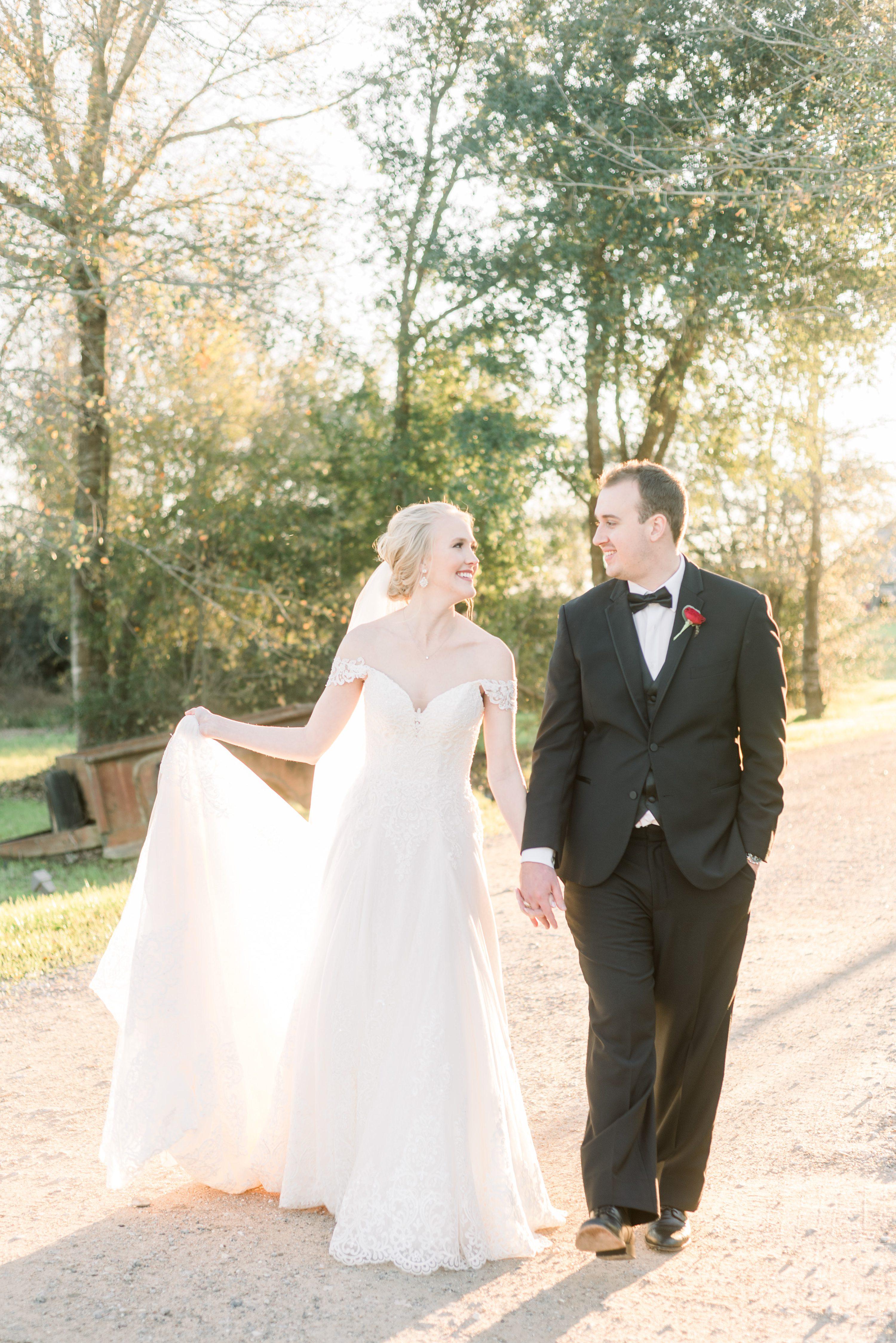 Beckendorff Farms,Husband & Wife Team