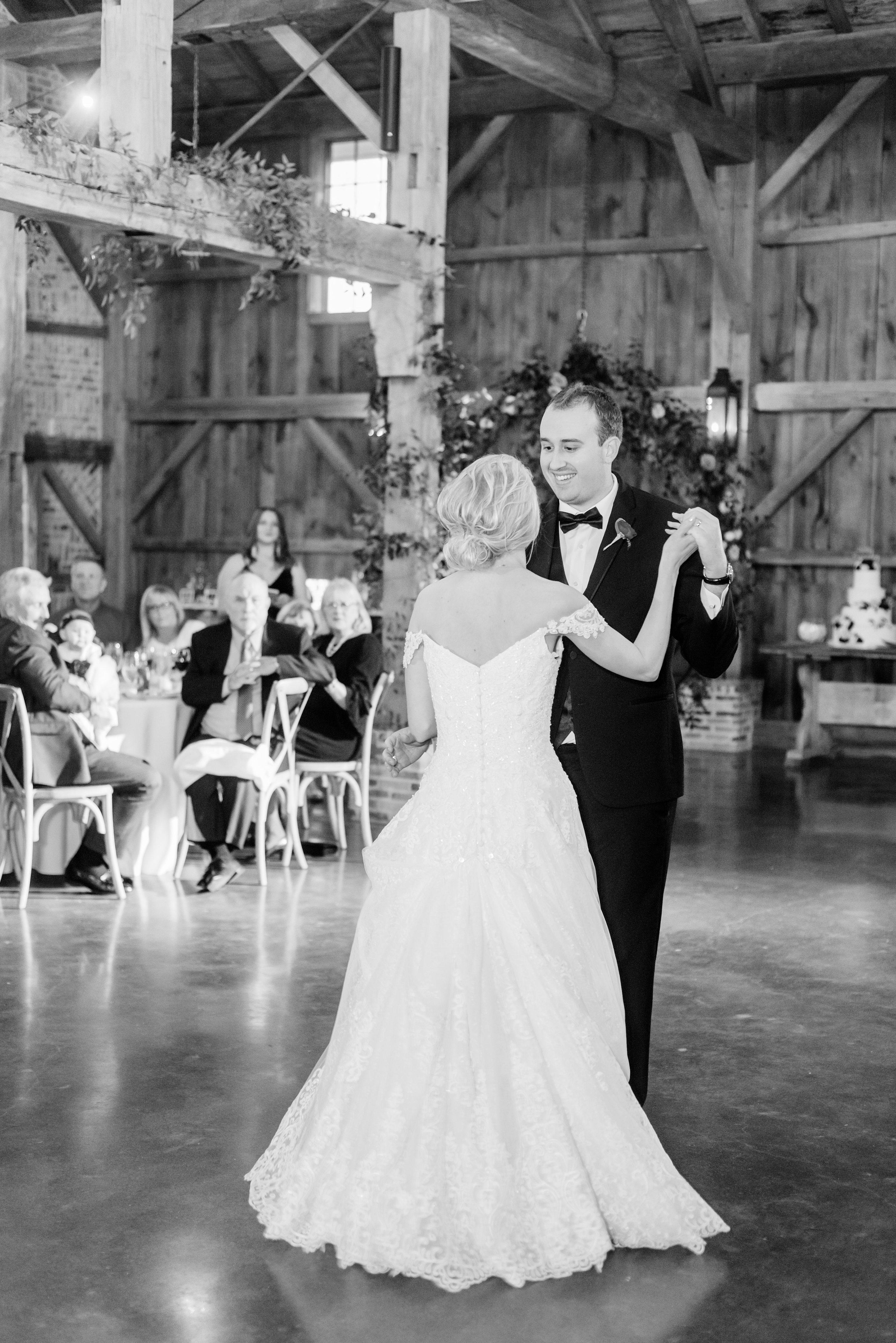 Katy Wedding,Eric & Jenn Photography