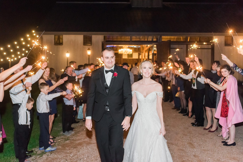Houston Wedding Photographer,Houston