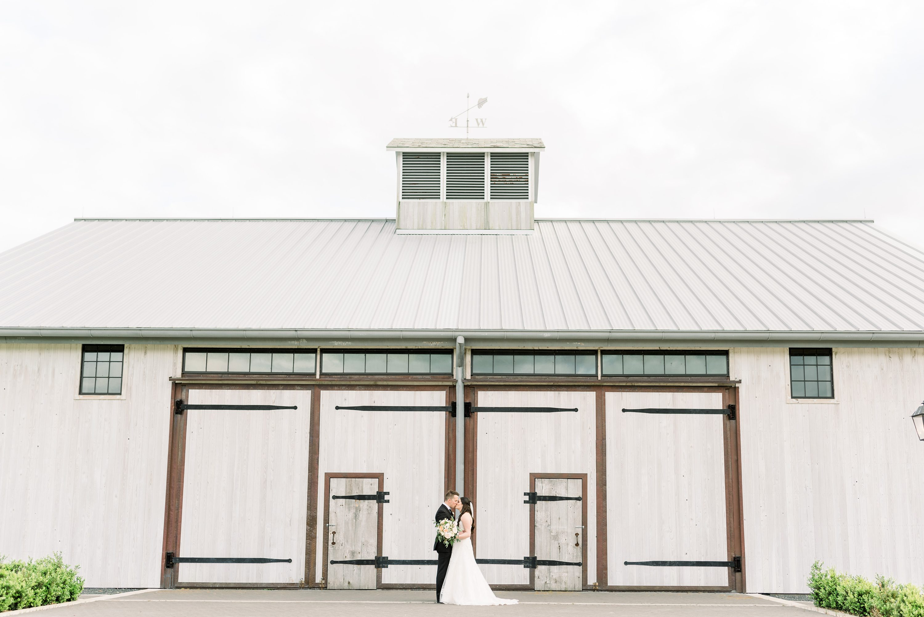 Beckendorff Farms,Houston Wedding Photographer