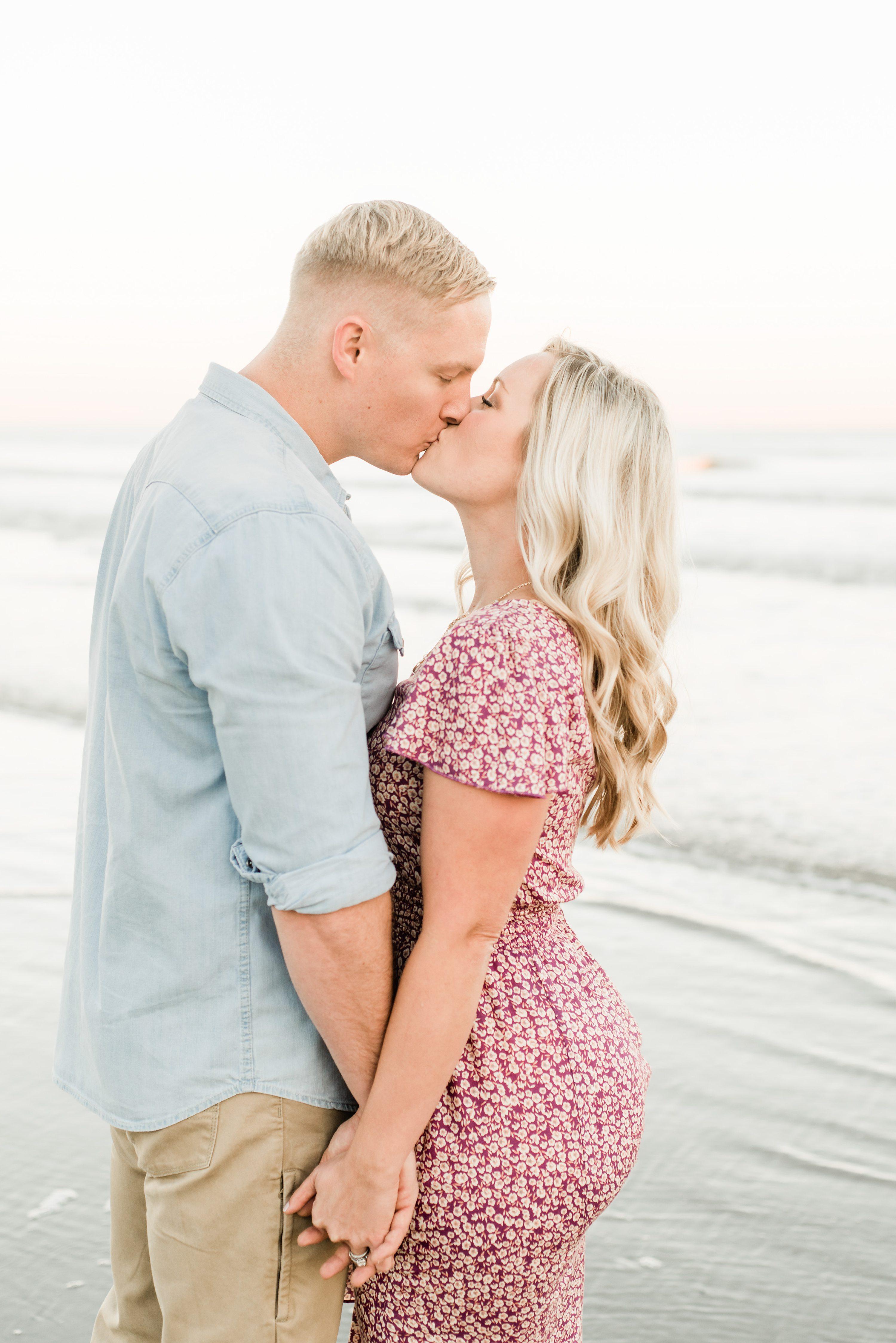 Houston,Husband & Wife Team