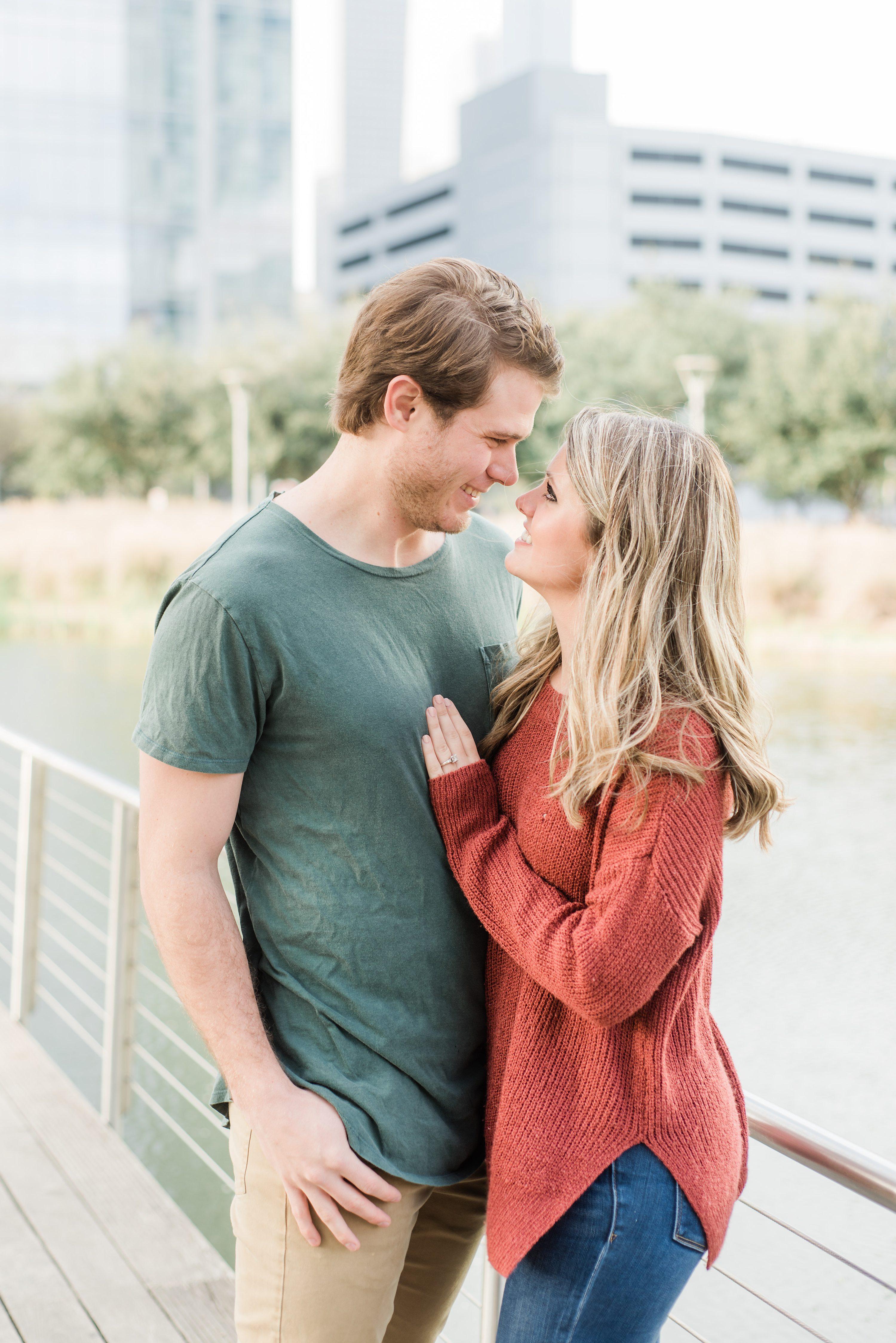 Texas,Houston Wedding Photography