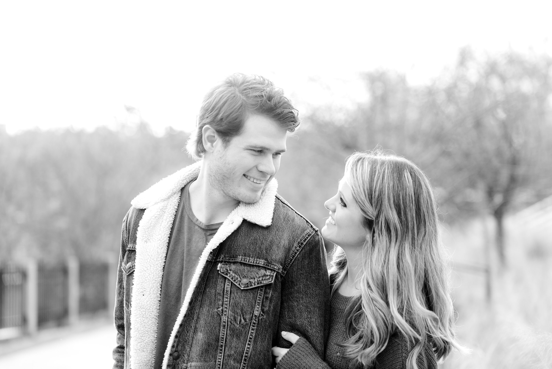 Houston Wedding Photographer,Eric & Jenn Photography