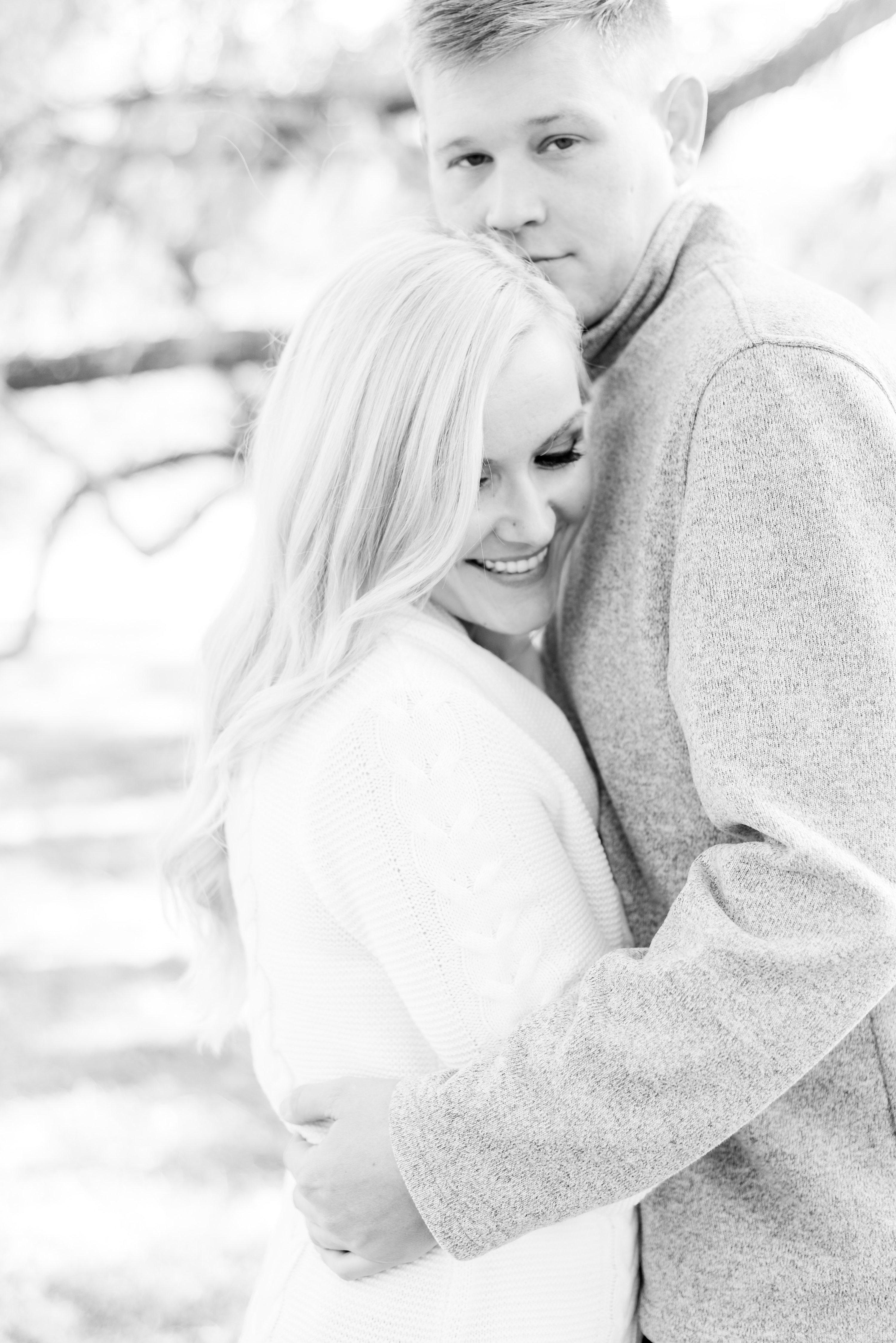 Brazos Bend,Houston Wedding Photography