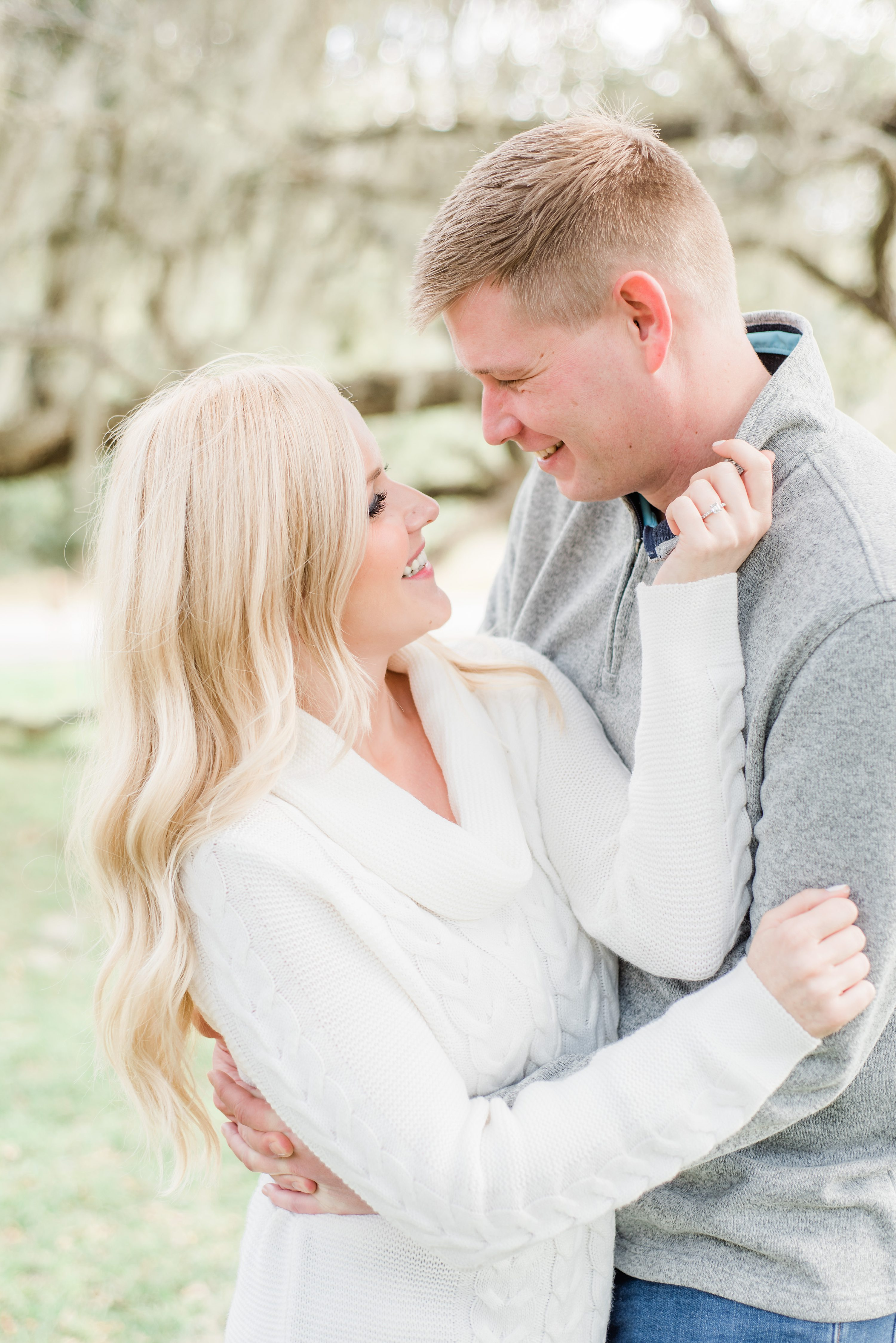 Husband & Wife Team,Eric & Jenn Photography