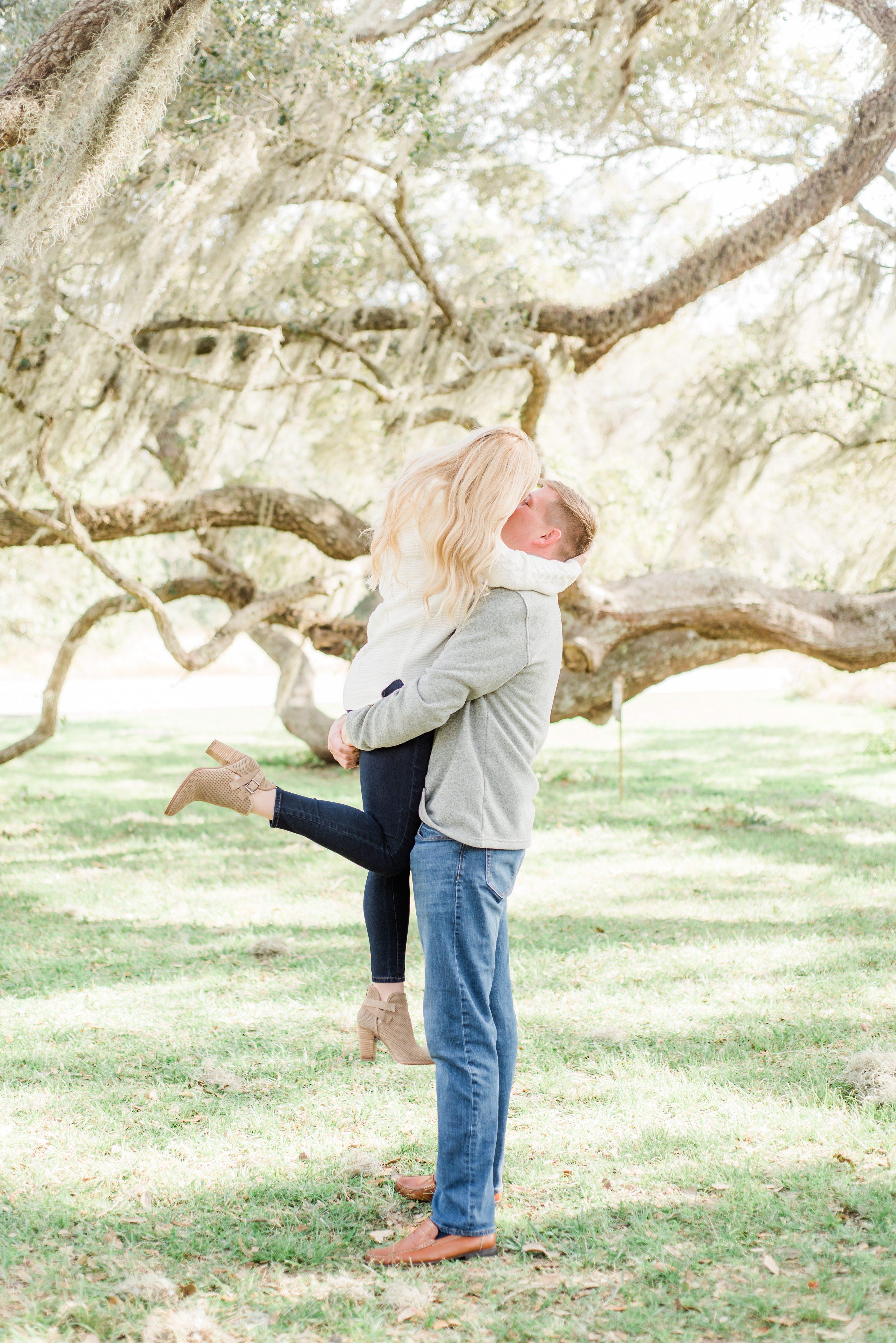 Brazos Bend,Houston Wedding Photographer
