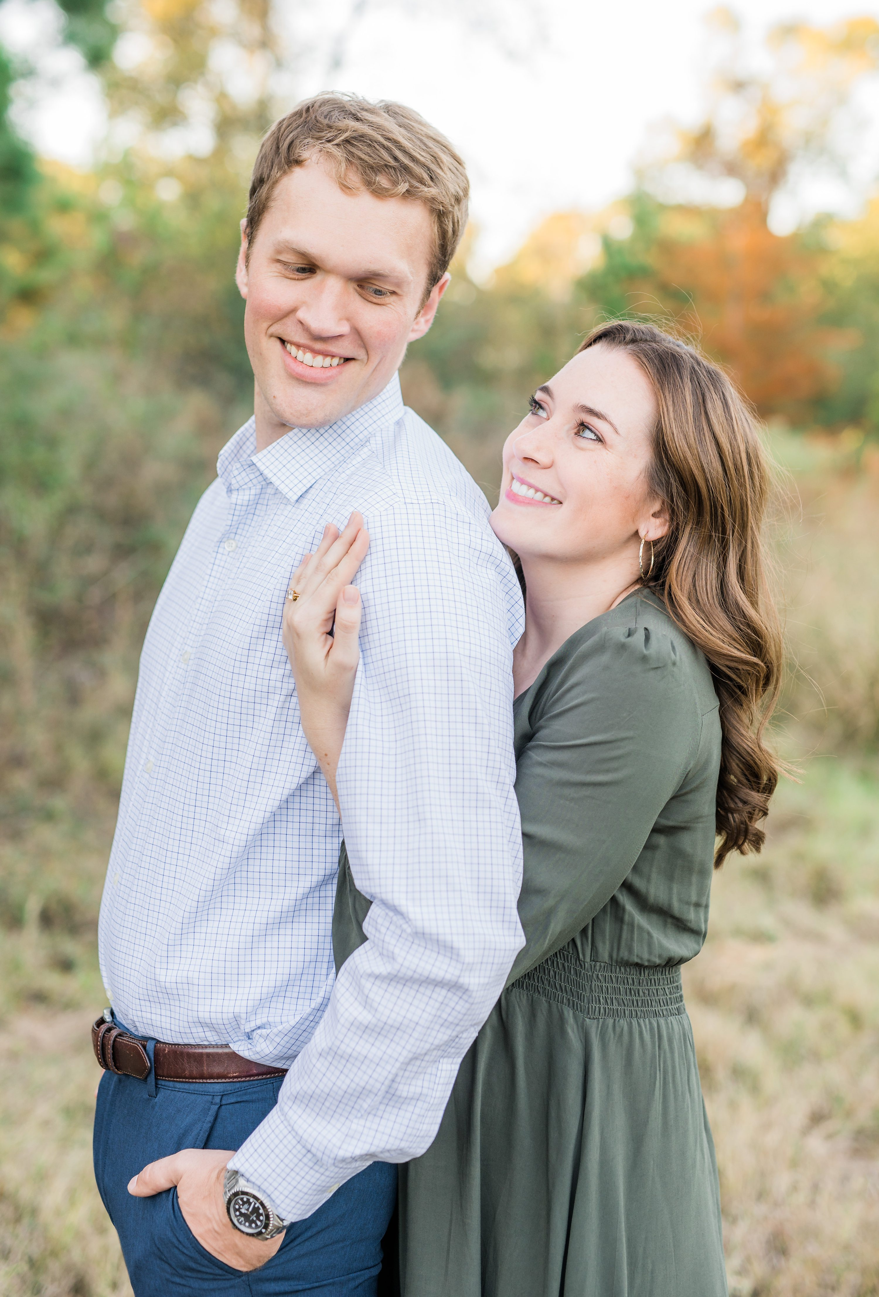 Eric & Jenn Photography,Houston Wedding