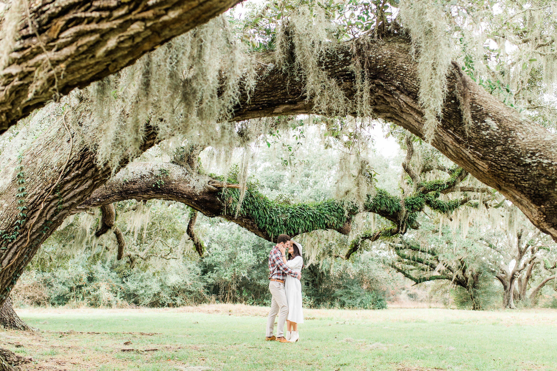 Houston Wedding Photography,Houston Wedding