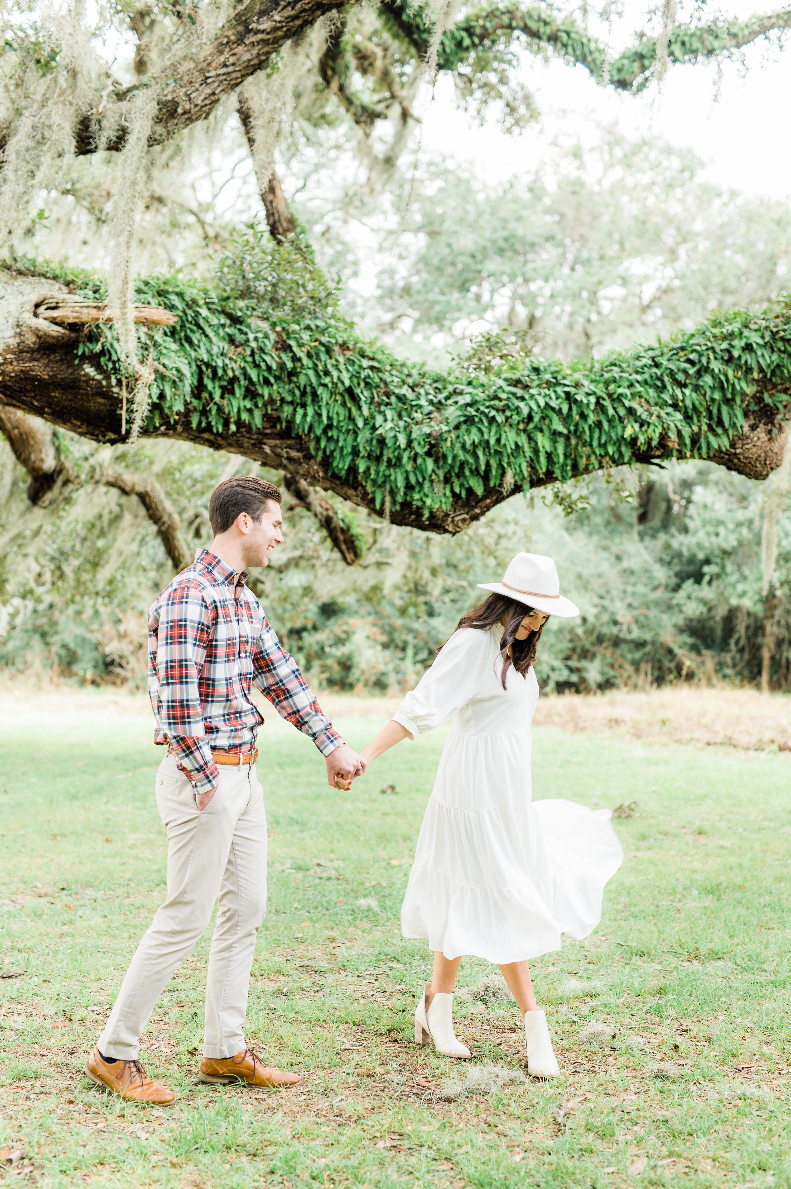 Houston Wedding Photographer,Spanish Moss