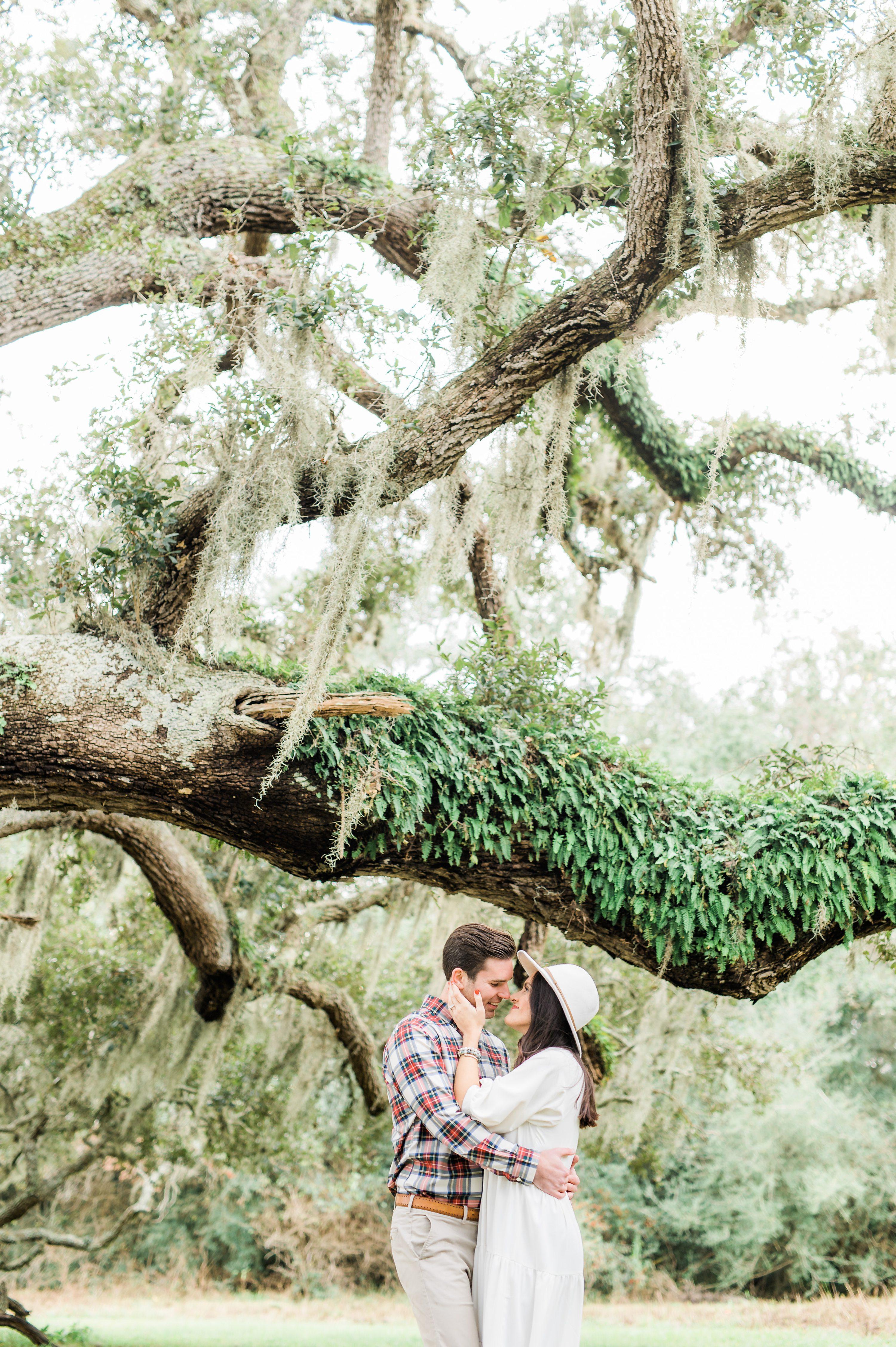 Houston Wedding,Houston Wedding Photography